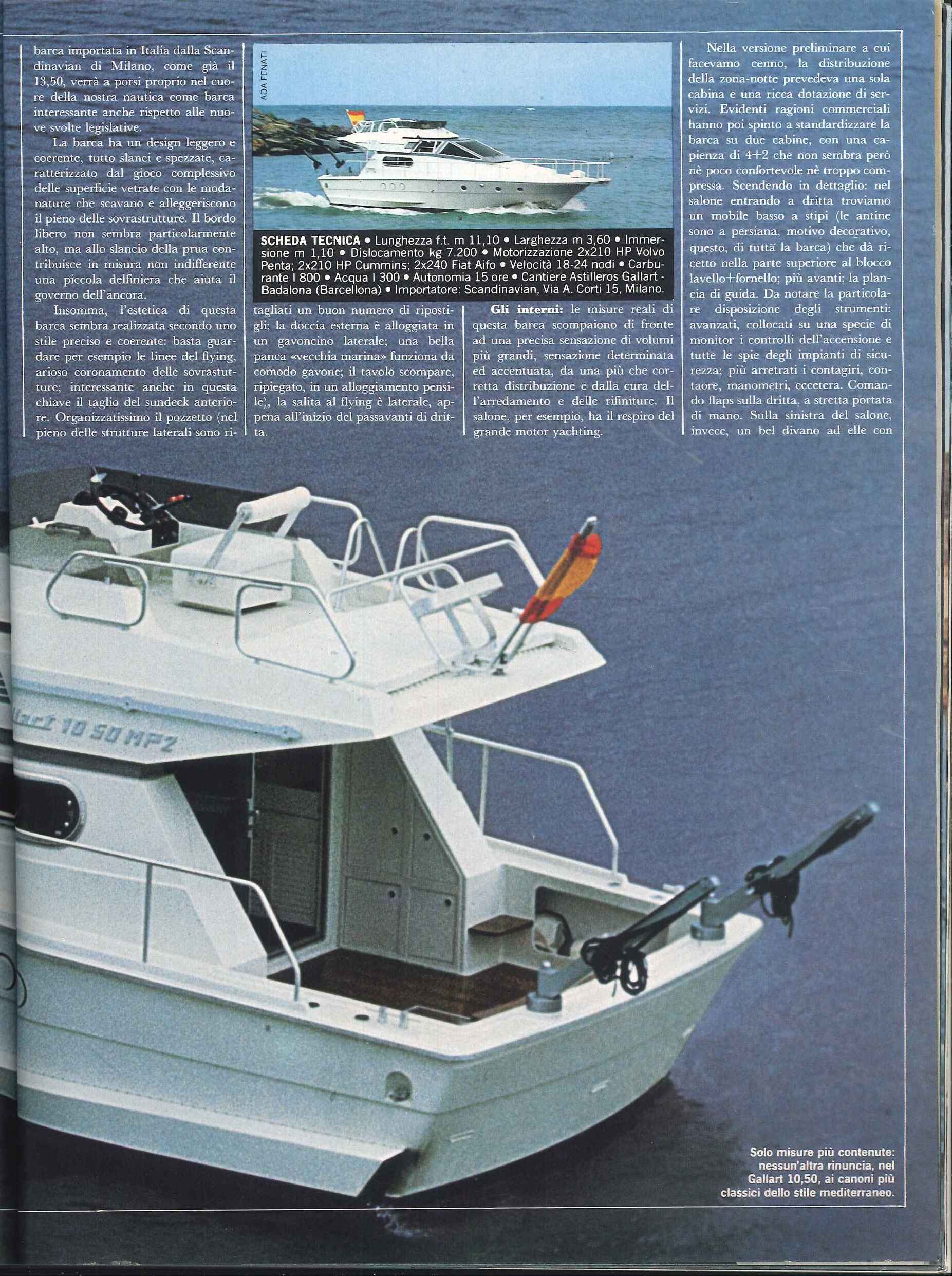 1977 02 PRESS GALLART 10.50 UOMO MARE N°19 (2).jpg