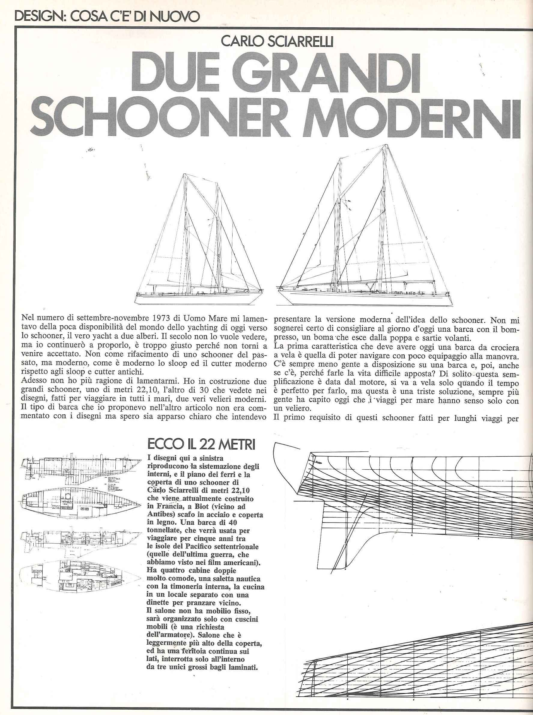 1975 03 PRESS SHOONER 30M uomo mare n°9 (01).jpg