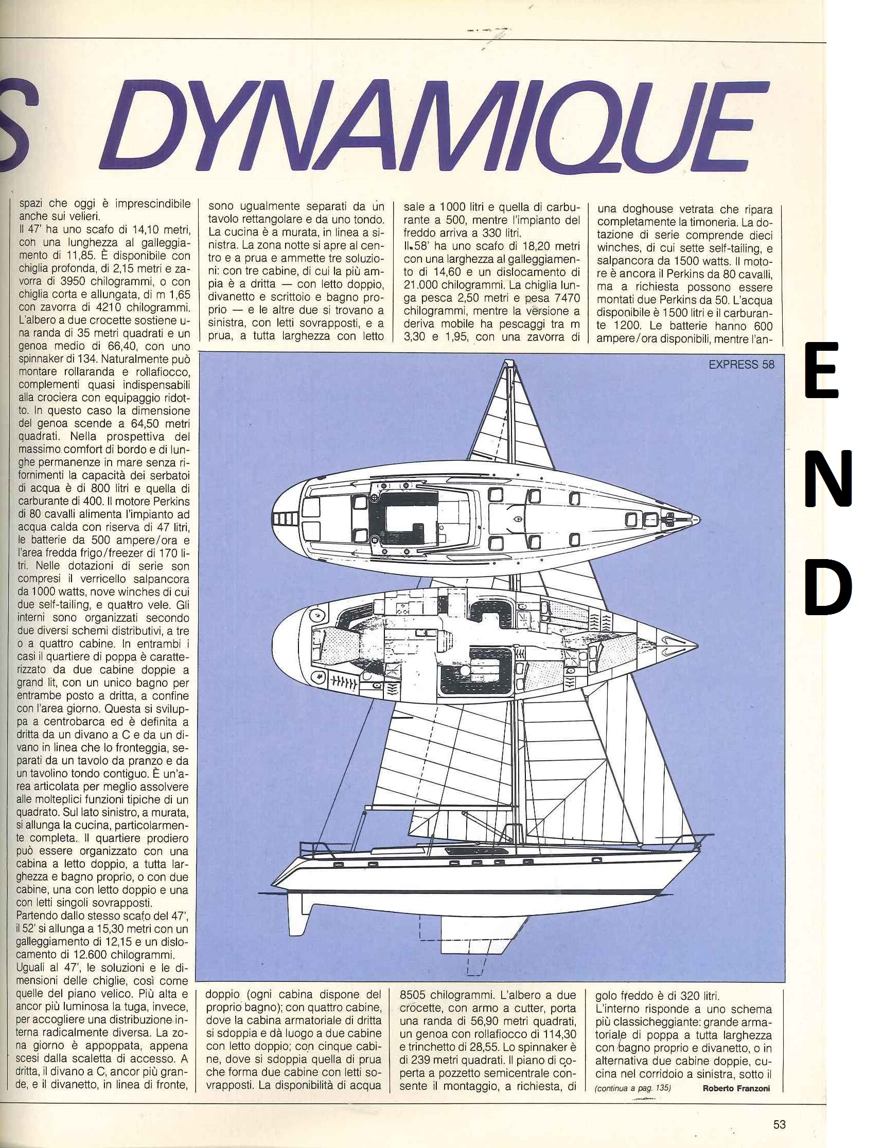 1986 09 PRESS CROSIERE TRES DYNAMIQUE Uomo Mare n° 101 (15).jpg