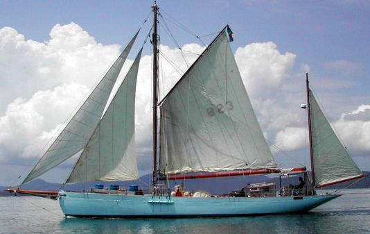 1924 TERN IV PHILIP AND SON.jpg