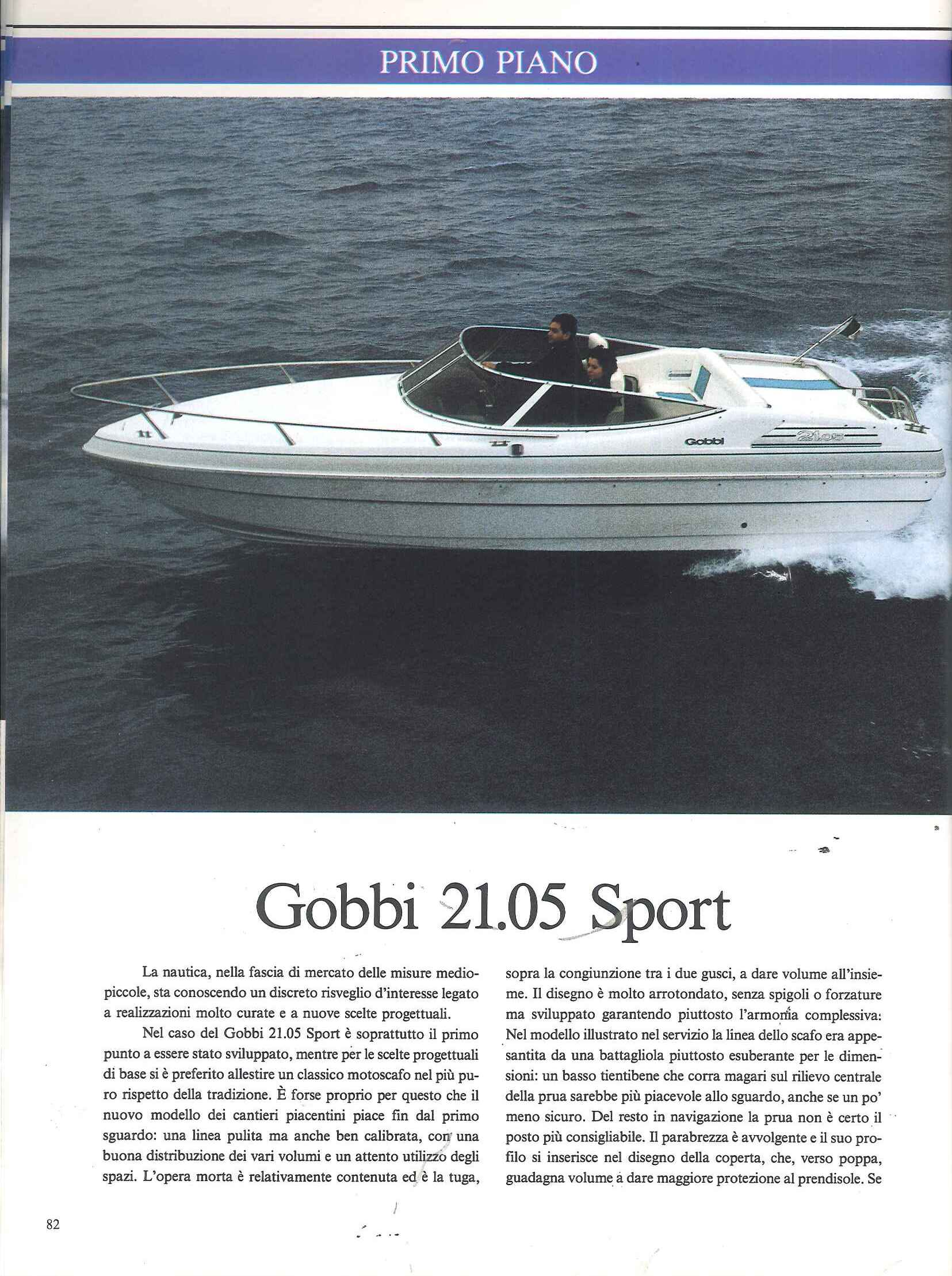 1989 04 PRESS GOBBI 21.05 SPORT UOMO MARE 129 (01).jpg