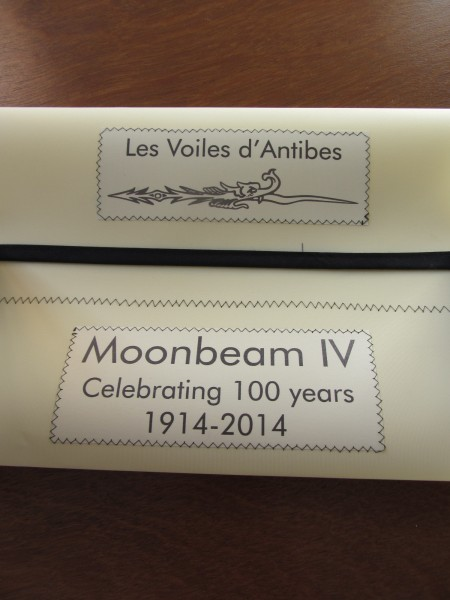 Moonbeam-IV-celebrates-their-Centenary.jpg