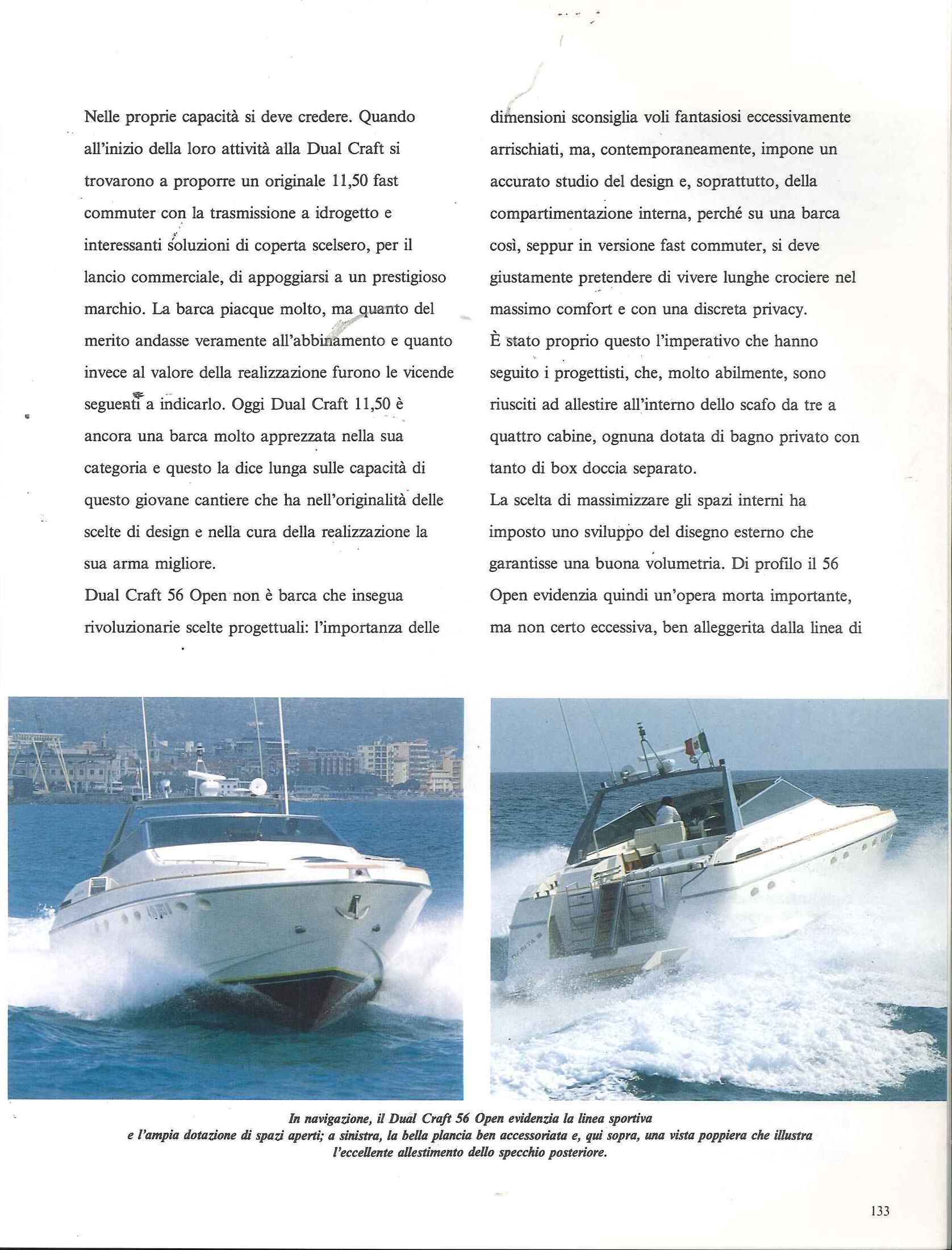 1989 04 PRESS DUAL CRAFT 56 OPEN UOMO MARE 129 (02).jpg