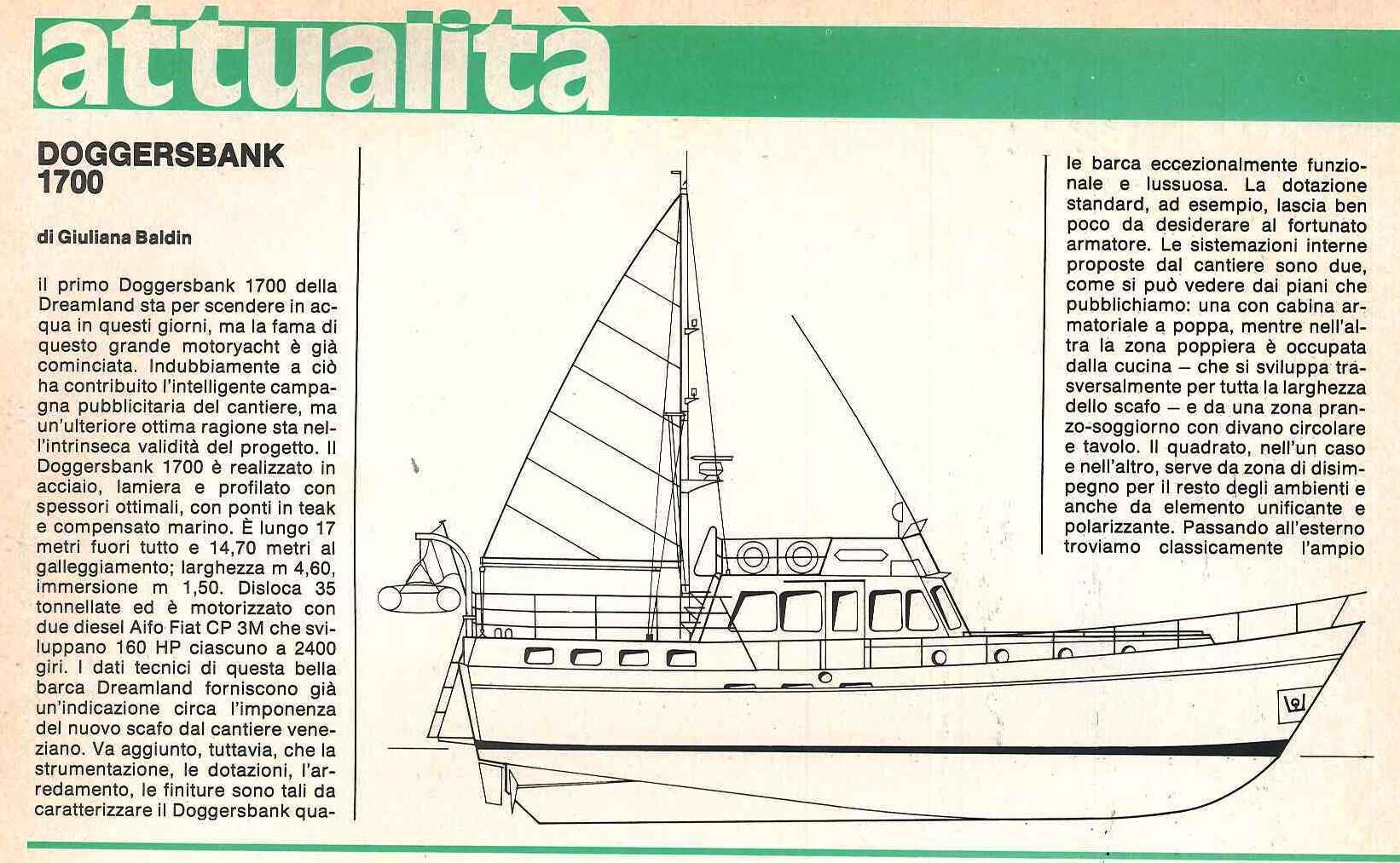 1978 02 PRESS DOGGERNANK 1700 Nautica 192 (5).jpg