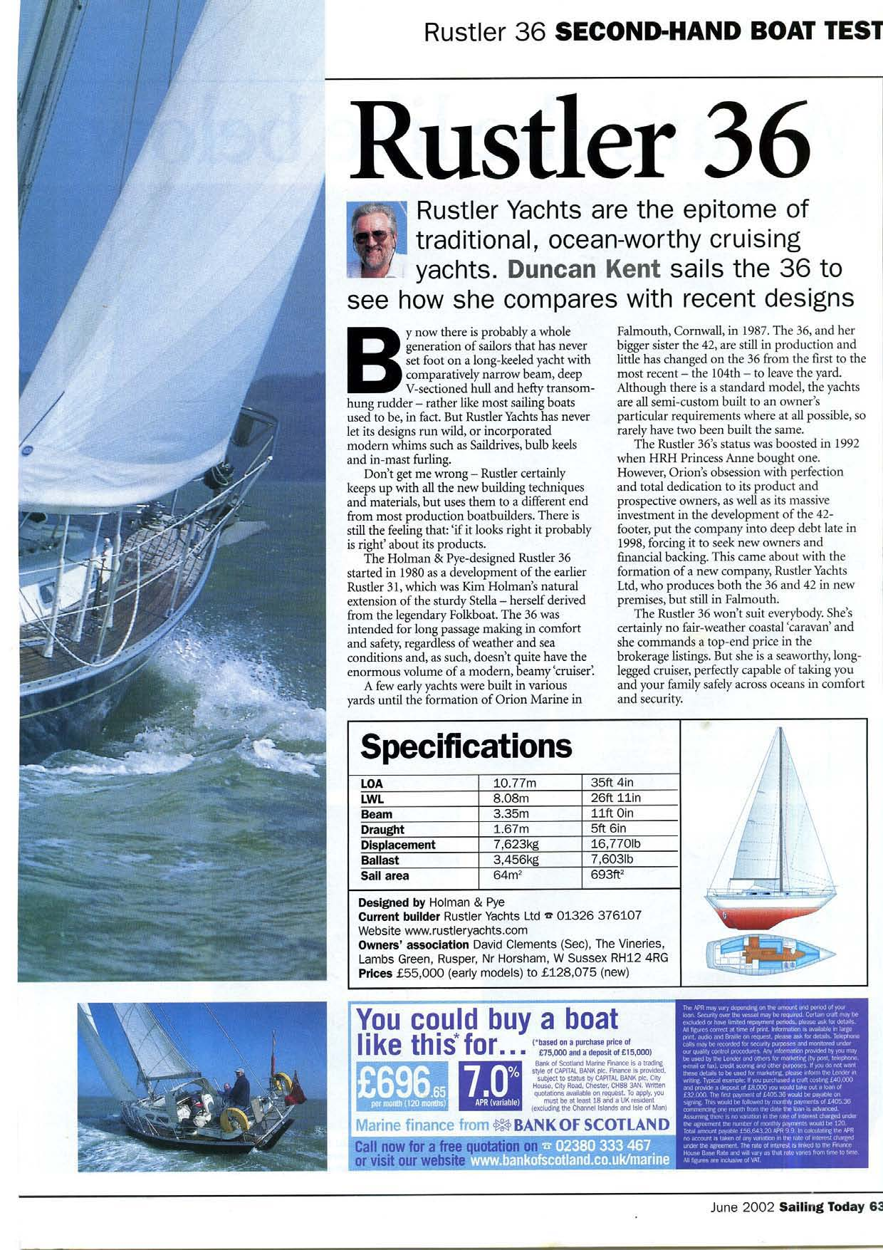 Rustler-36-review-ST62-June-2002-Sailor Today Pagina 3.jpg