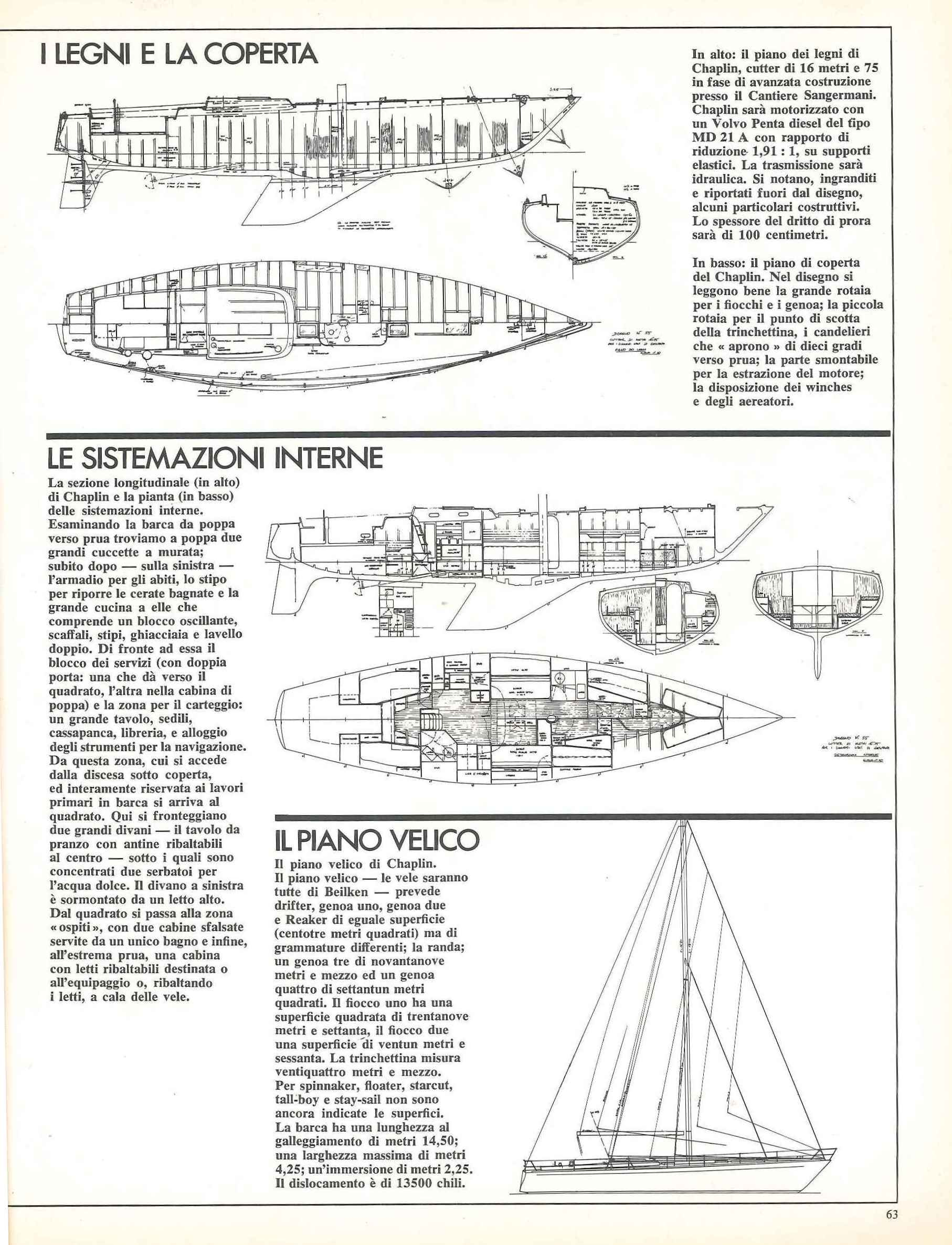 1974 03 PRESS SCIARRELLI SANGERMANI Uomo Mare (2).jpg