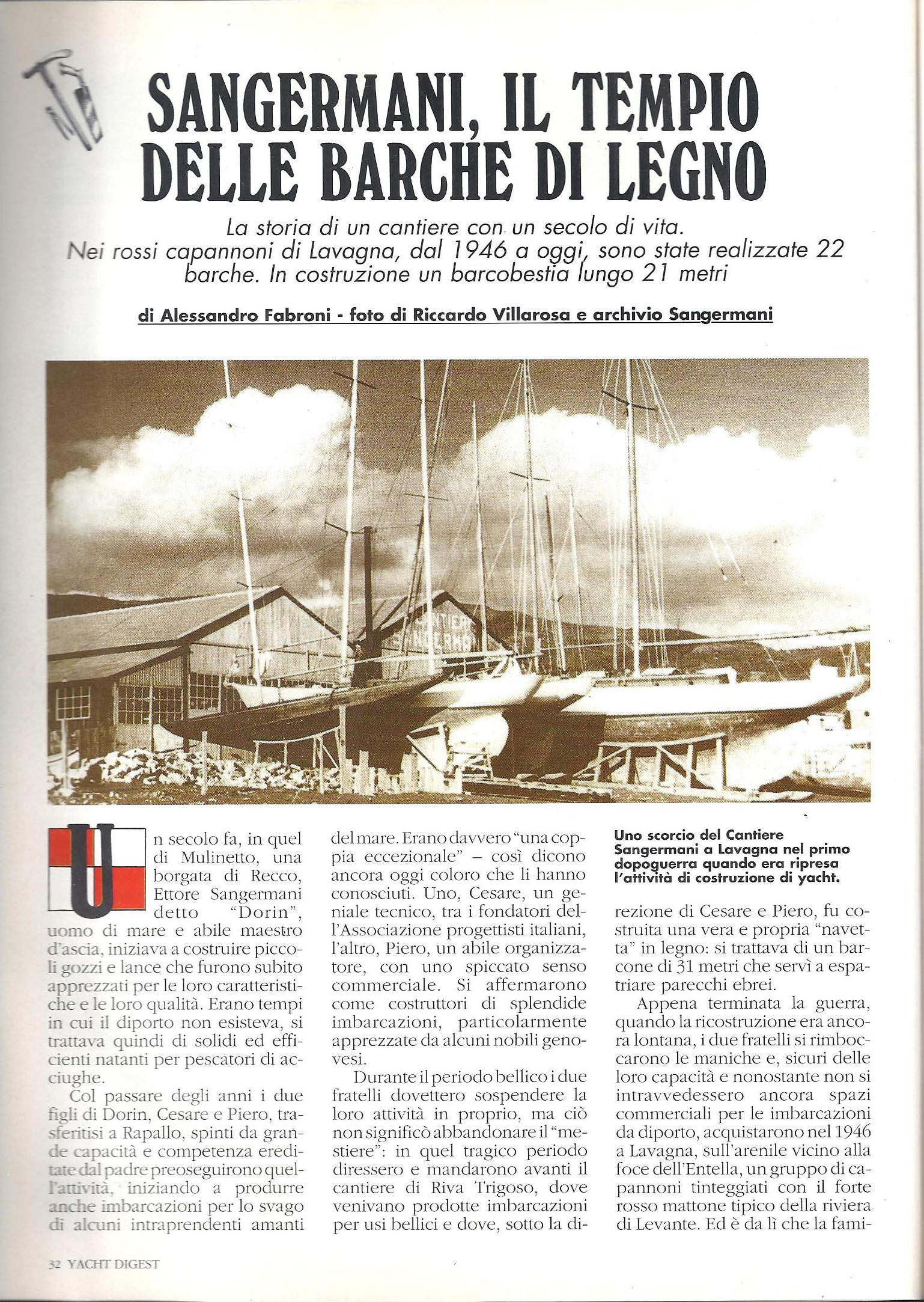 1989 08 PRESS SANGERMANI Yacht Digest (1).jpg