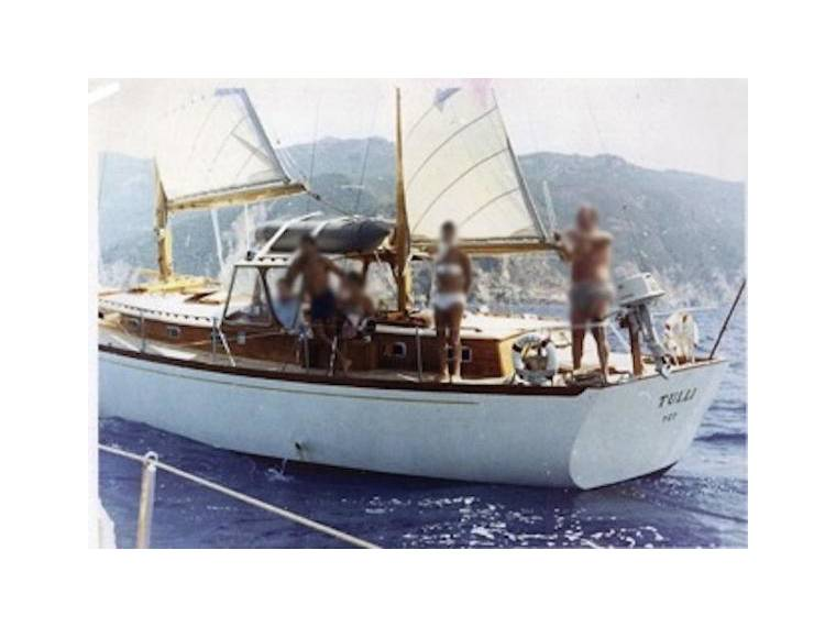 TULLI SANGERMANI KETCH 1960 (1).jpg
