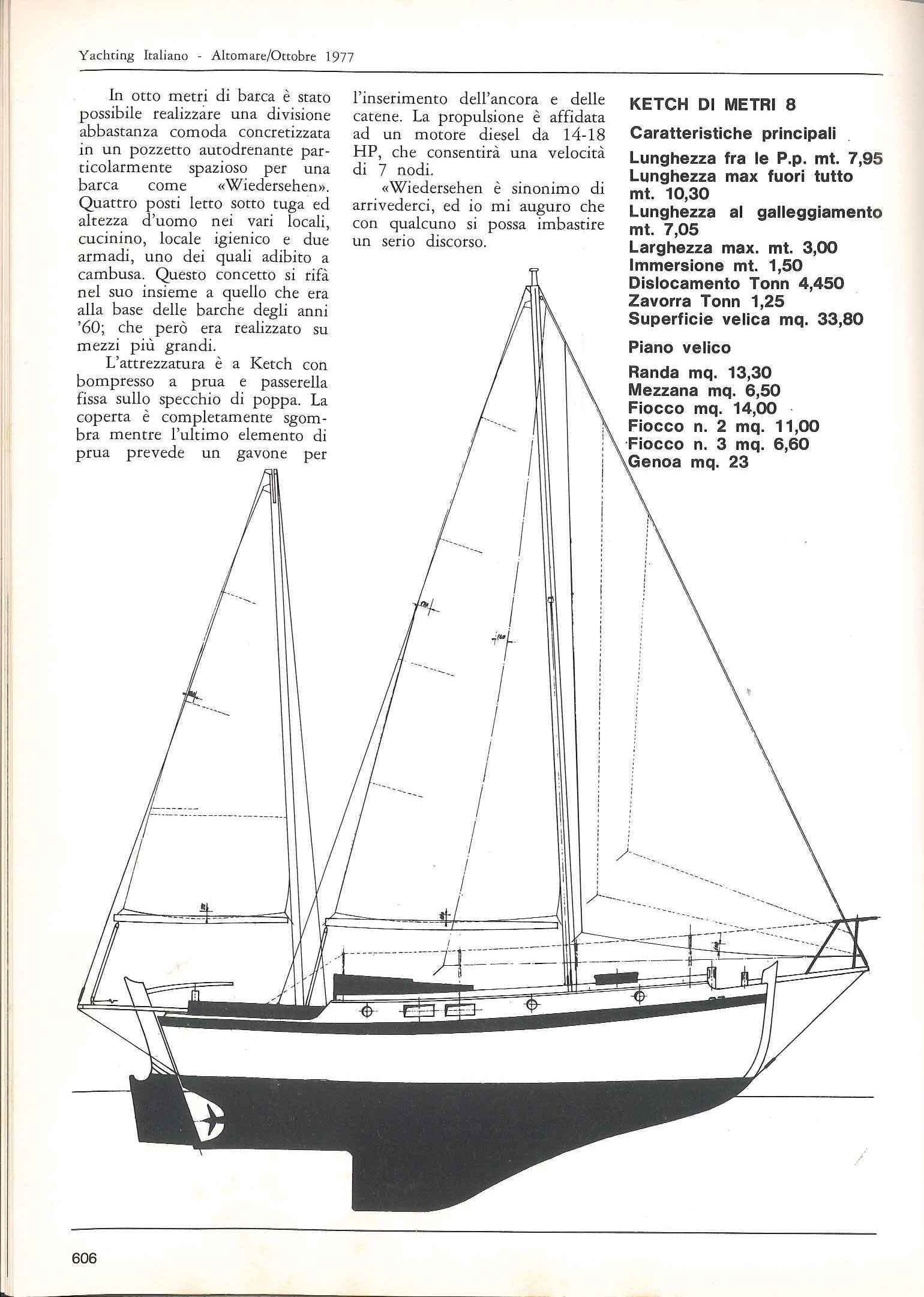 1977 10 PRESS WIEDERSEHEN (BORETTI) Yachting Italiano (2).jpg
