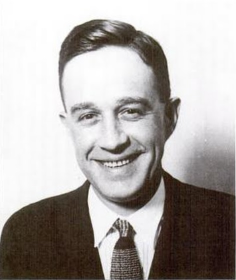 1925 TED GEARY PHOTO.jpg