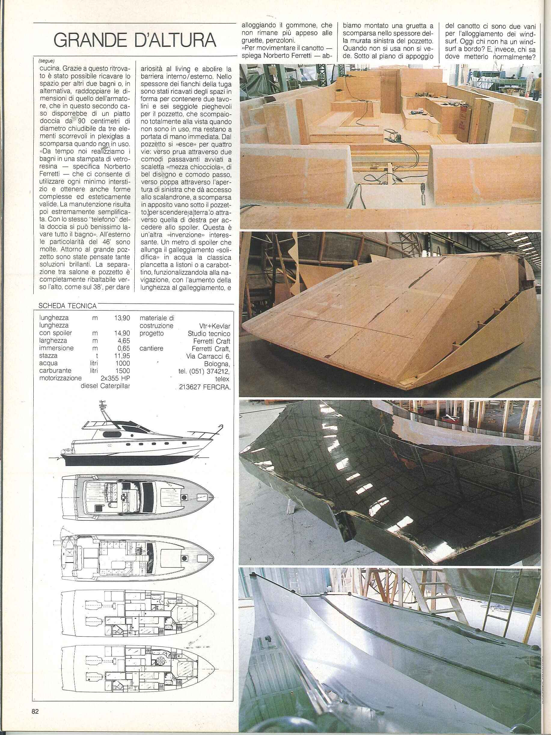 1984 06 PRESS FERRETTI CRAFT Uomo Mare 78 (03).jpg