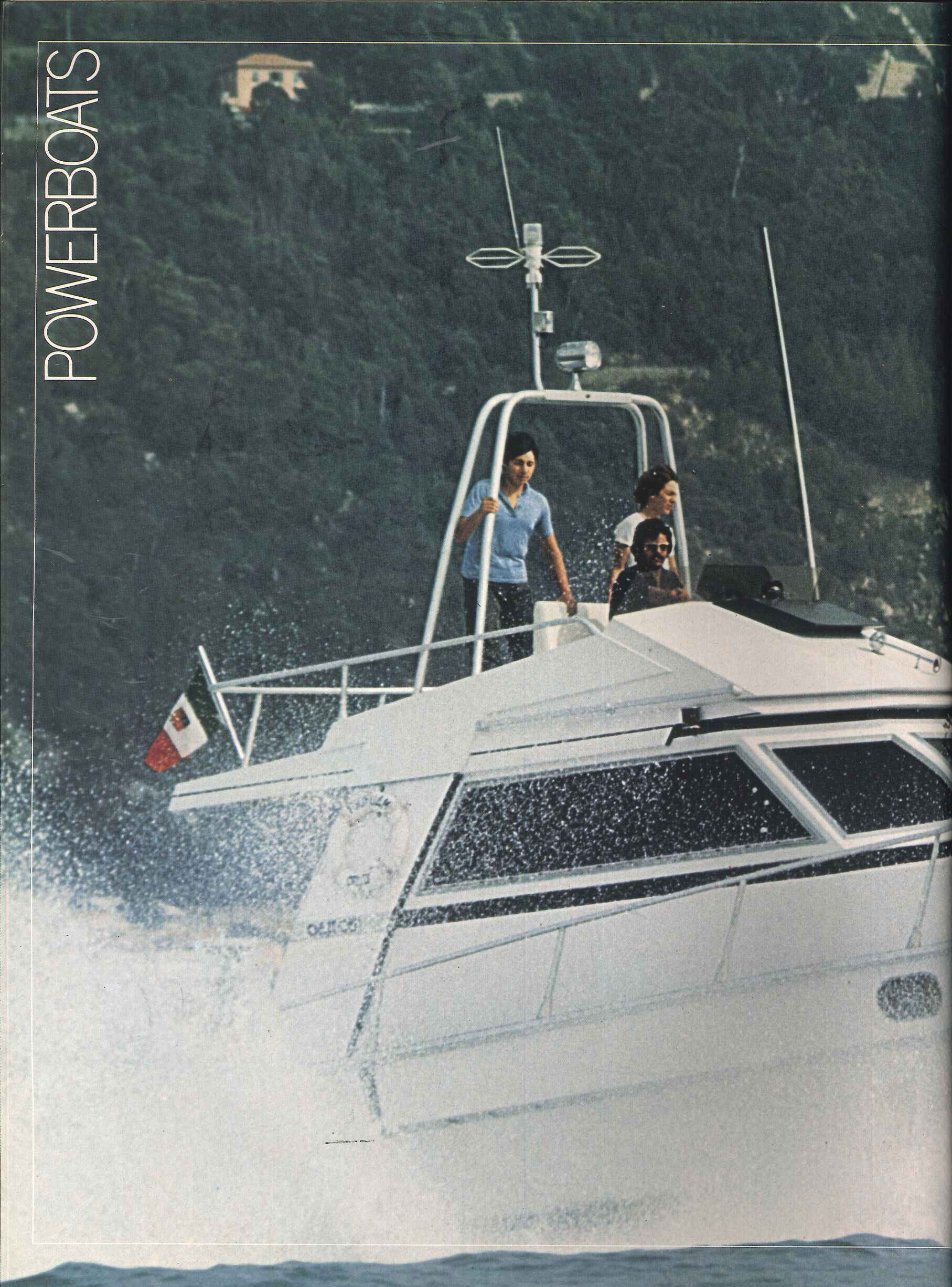 1977 02 PRESS RIO11.50 UOMO MARE N°19(01).jpg