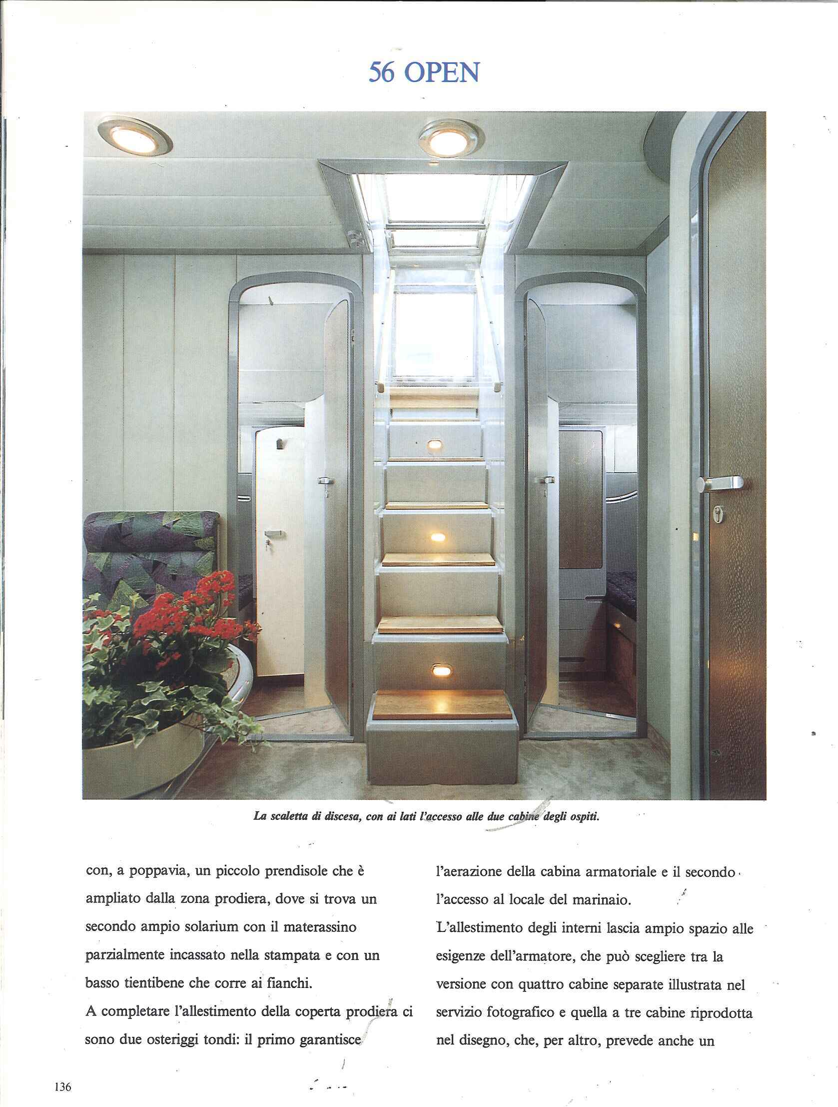 1989 04 PRESS DUAL CRAFT 56 OPEN UOMO MARE 129 (05).jpg
