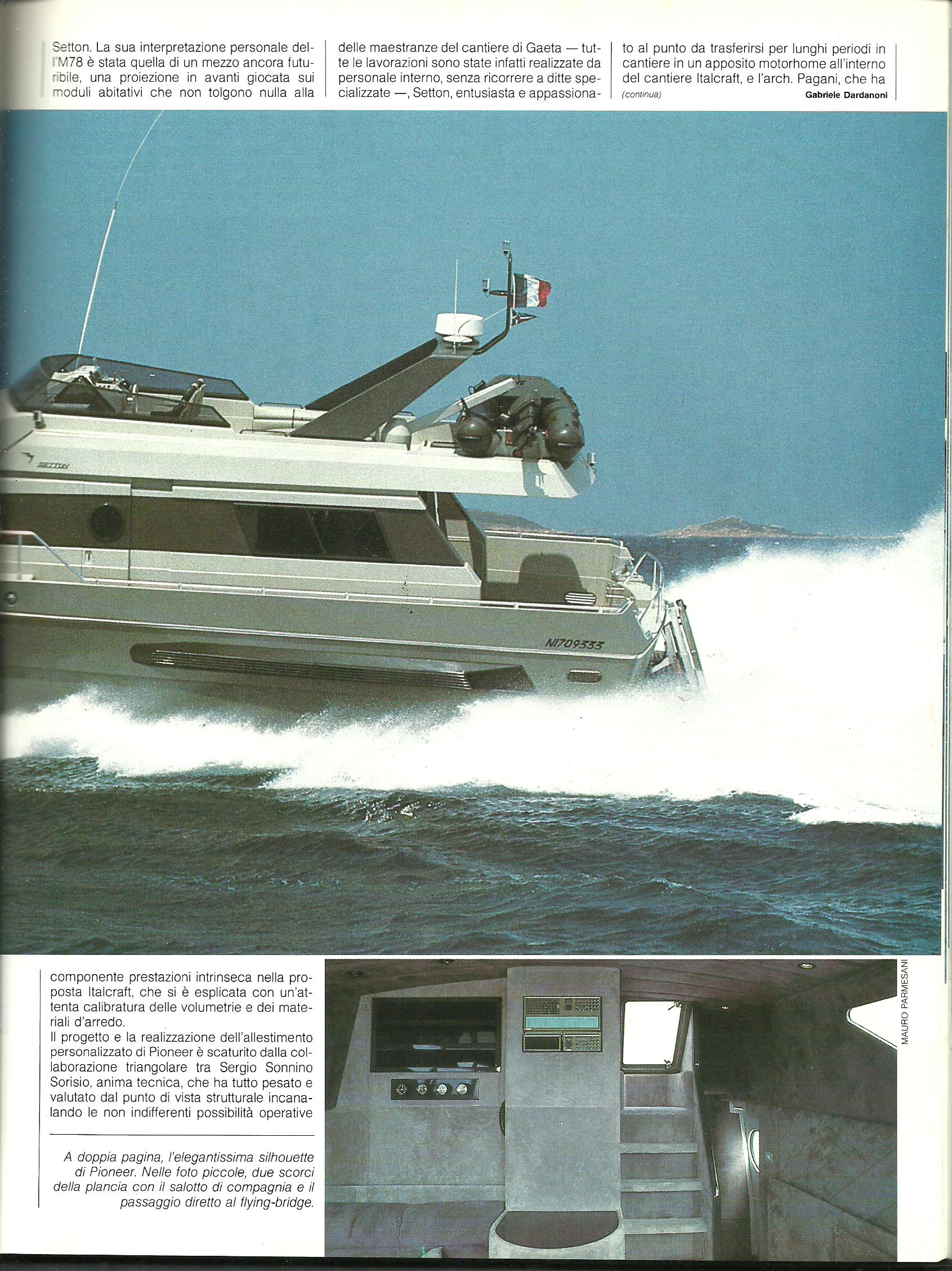 1987 11 PRESS ITALCRAFT M78 Uomomare 04.jpg
