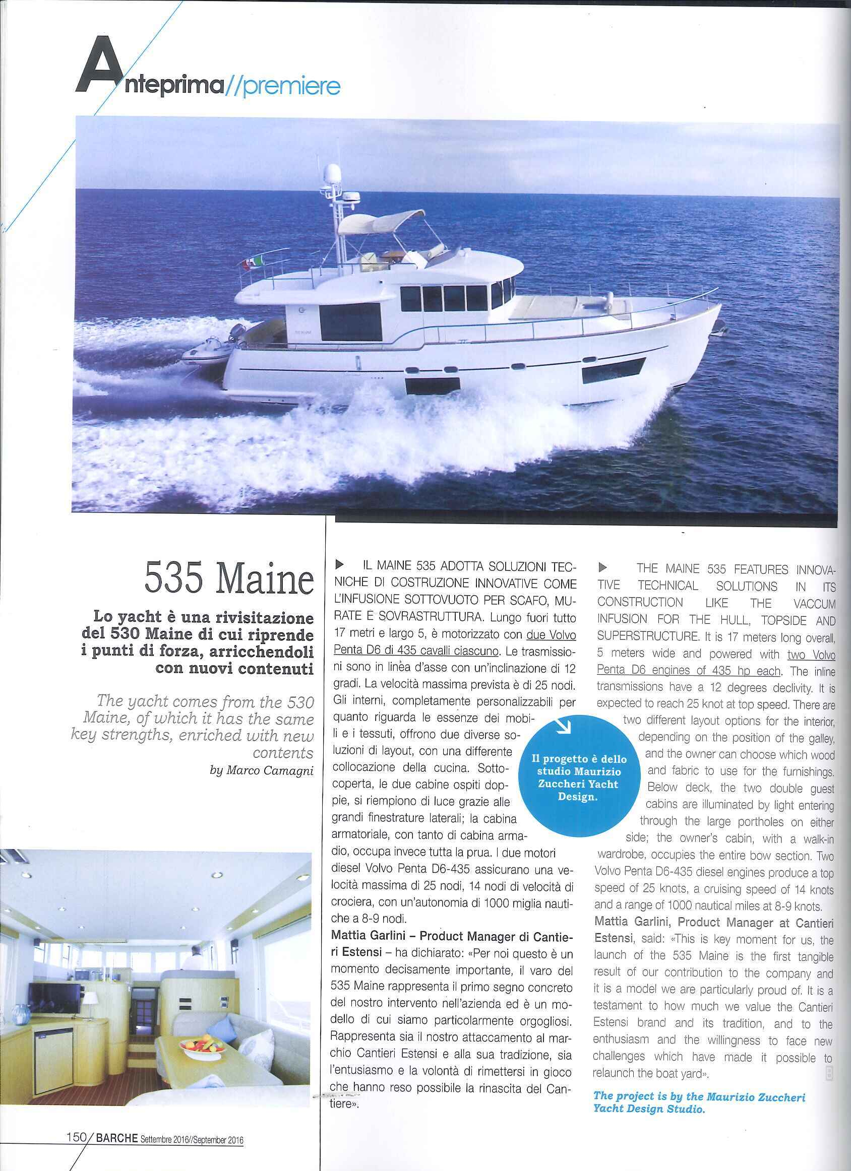 2016 09 PRESS 535 MAINE BARCHE .jpg