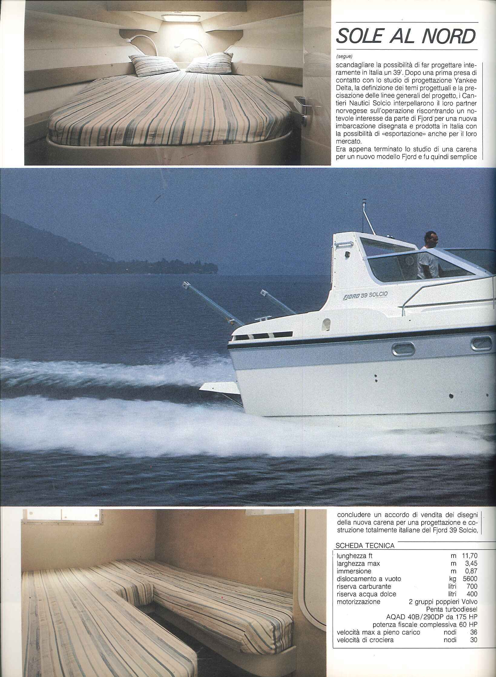 1986 09 PRESS FJORD 39 SOLCIO Uomo Mare n° 101 (26).jpg