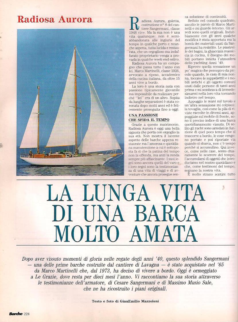 1988 10 PRESS RADIOSA AURORA Barche (1).jpg