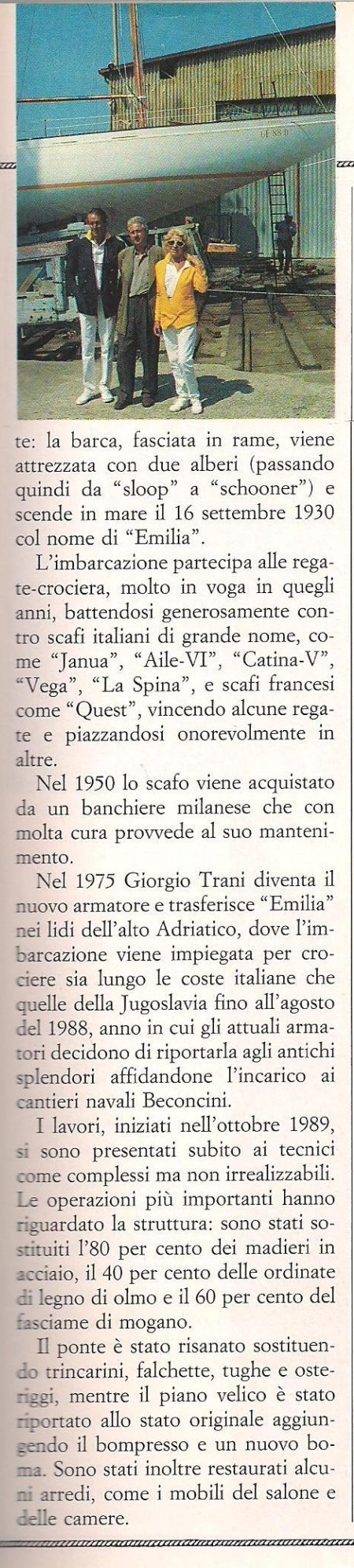 1990 10 PRESS EMILIA Yacht Digest (02).jpg