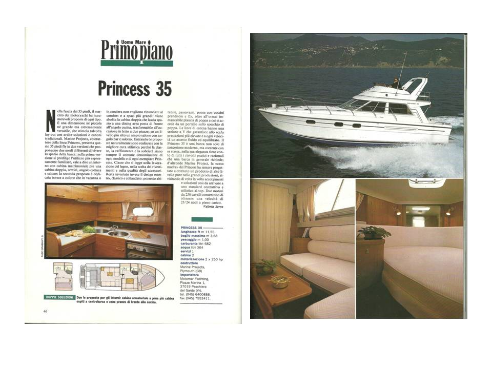 1992 01 PRESS PRINCESS 35 UomoMare157.jpg