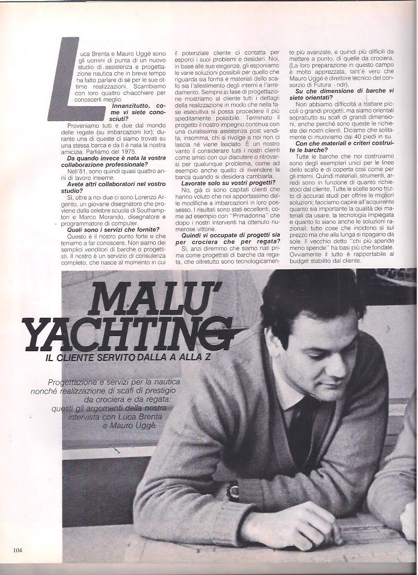 1985 03 PRESS MALU YACHTING barche 54 (1).jpg