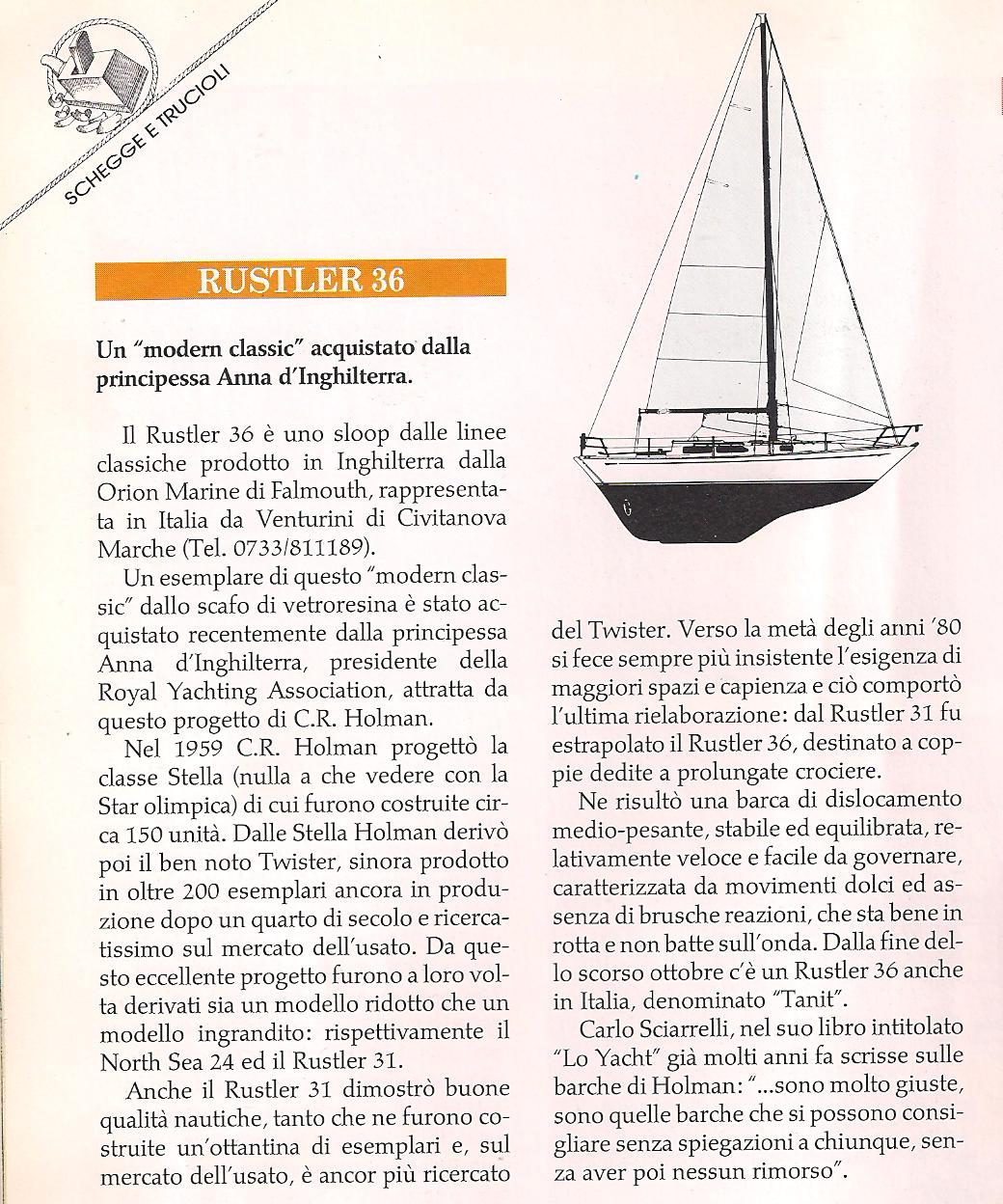 1992 06 PRESS ORIONMARINE Yacht Digest 48-49.jpg