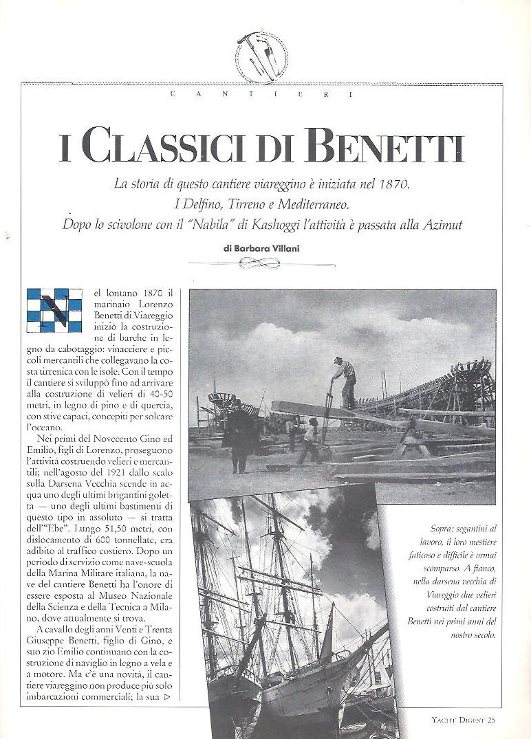 1991 12 PRESS BENETTI Yacht Digest 44 (1).jpg