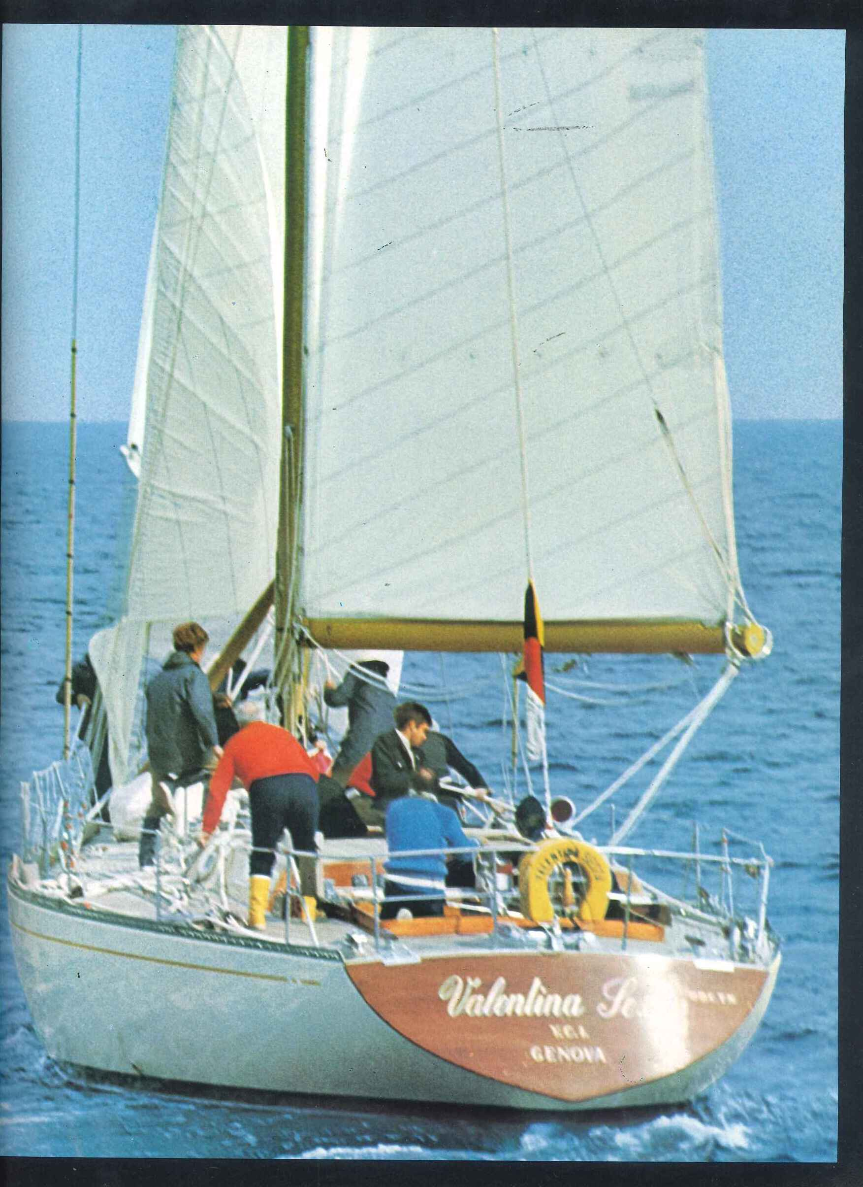 1973 06 PRESS SANGERMANI VALENTINA SESTA UOMO MARE 2 (1).jpg