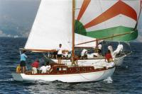 Gioanna in regata.jpg