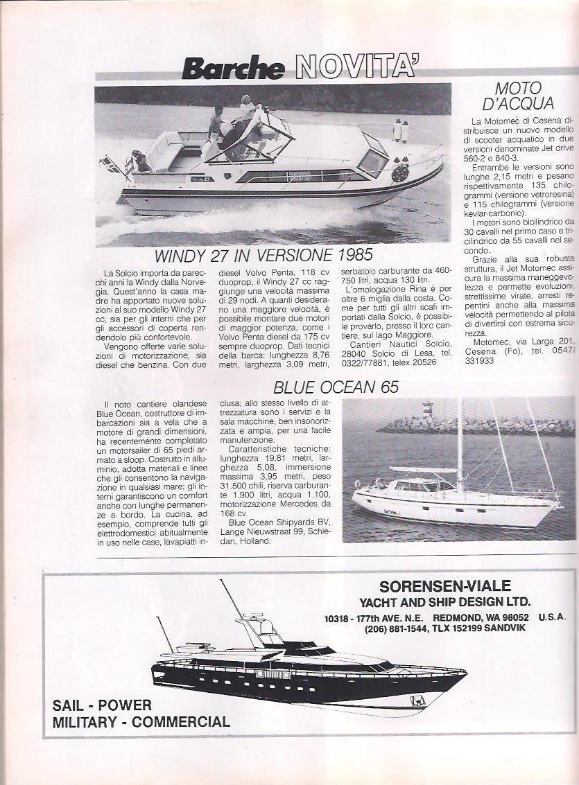 1985 04 PRESS WINDY 27 BLUE OCEAN 65 SORENSEN VIALE .jpg