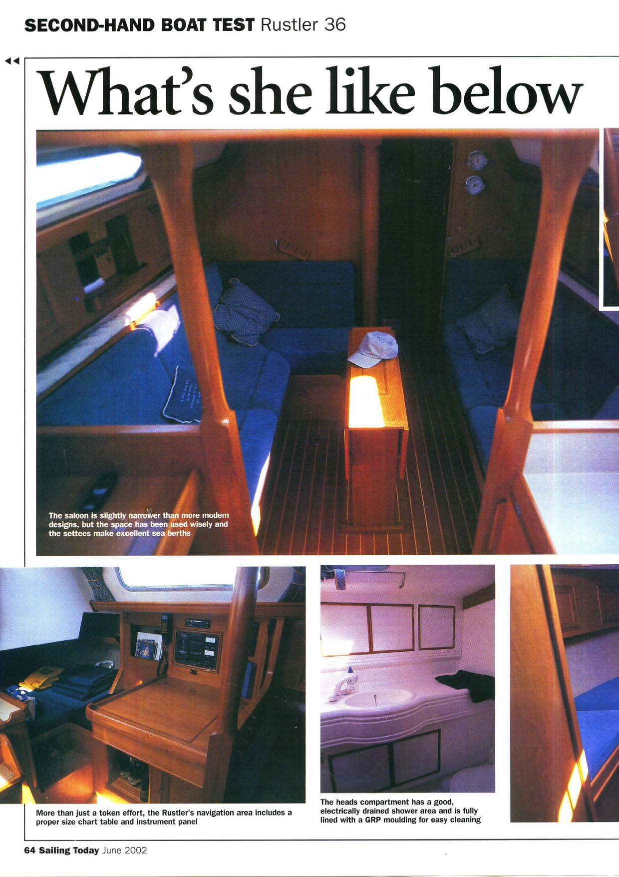 Rustler-36-review-ST62-June-2002-Sailor Today Pagina 4.jpg