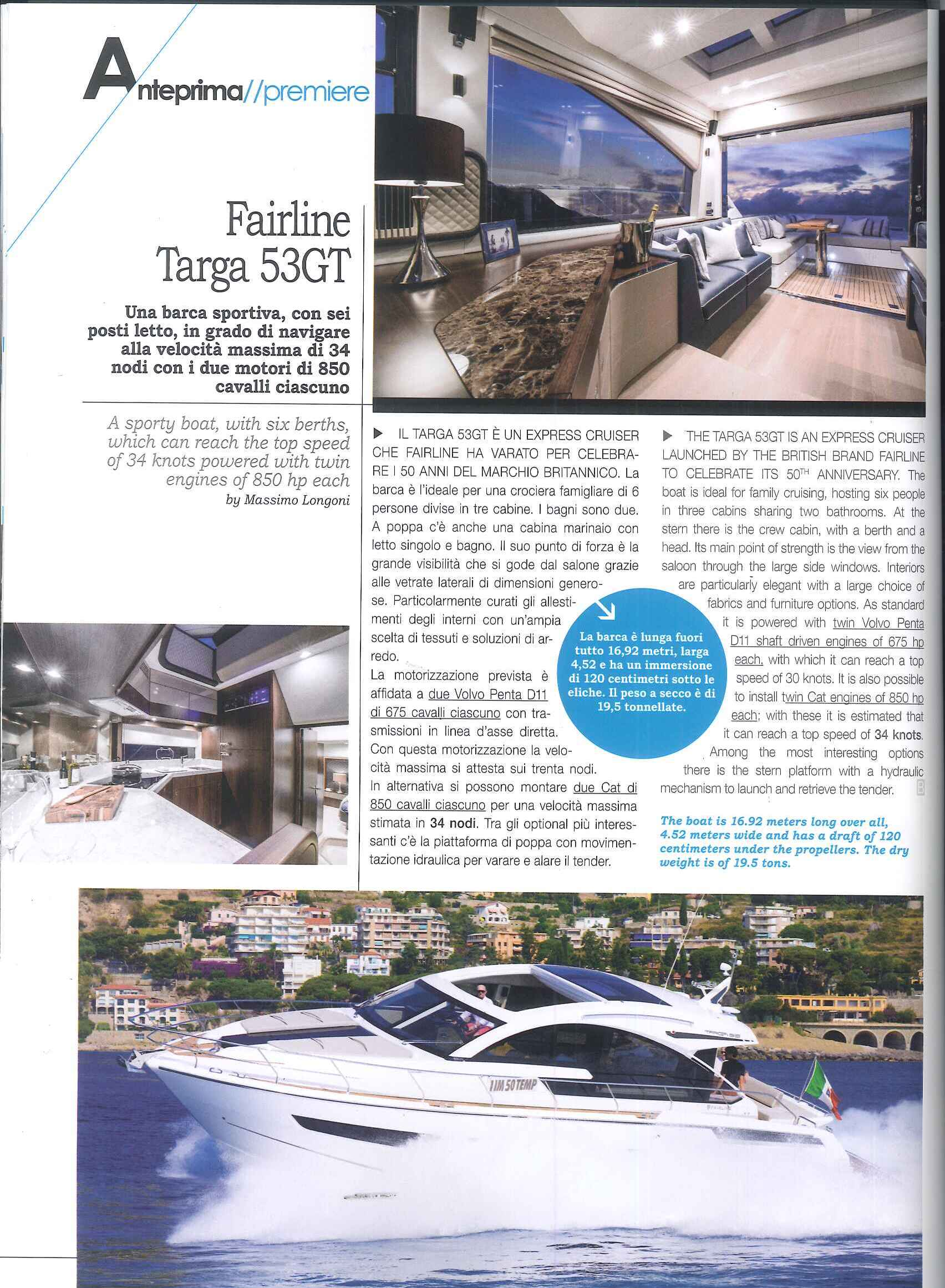 2016 09 PRESS FAIRLINE TARGA 53GT BARCHE .jpg