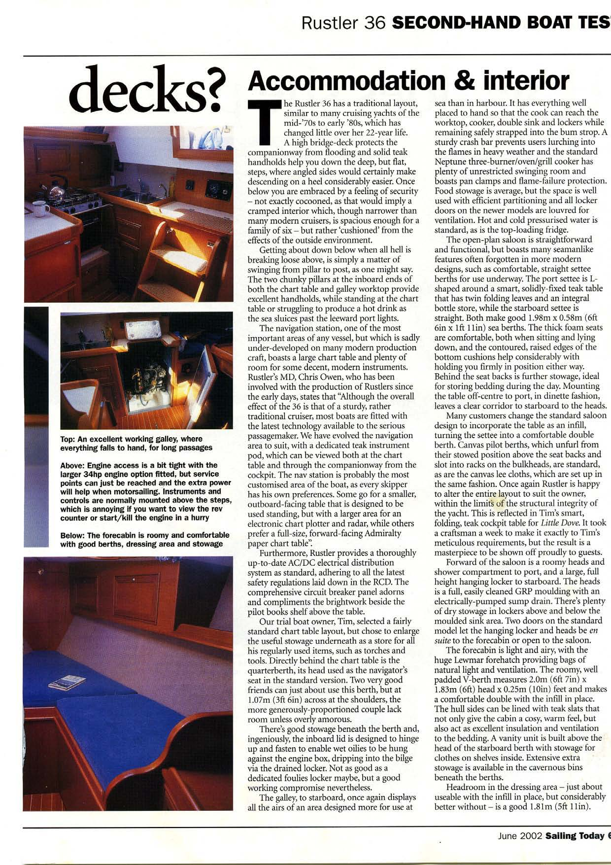 Rustler-36-review-ST62-June-2002-Sailor Today Pagina 5.jpg