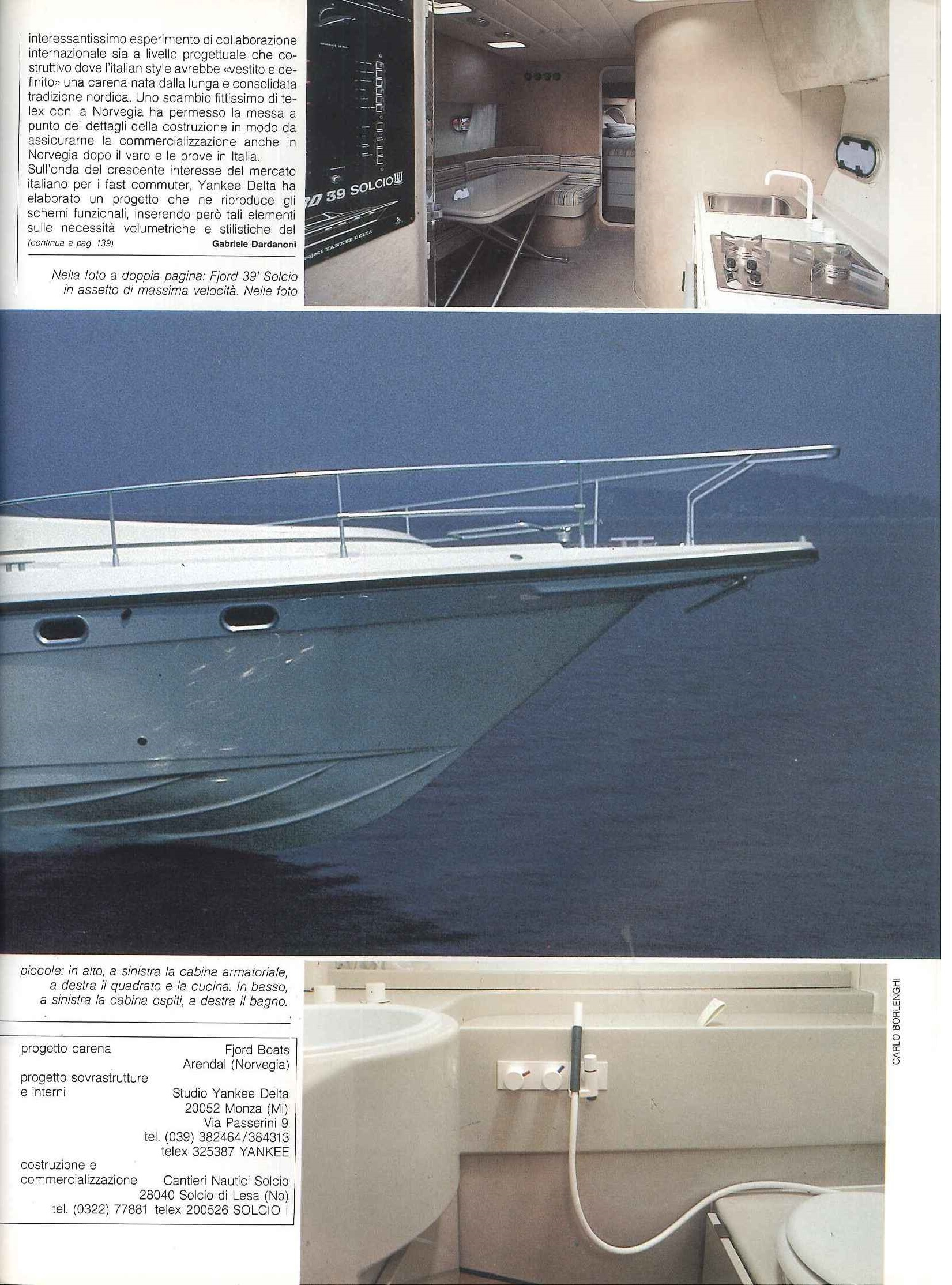 1986 09 PRESS FJORD 39 SOLCIO Uomo Mare n° 101 (27).jpg
