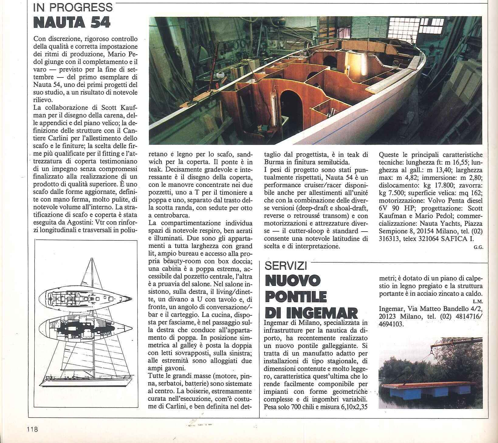 1986 09 PRESS NAUTA 54 Uomo Mare n° 101 (31).jpg
