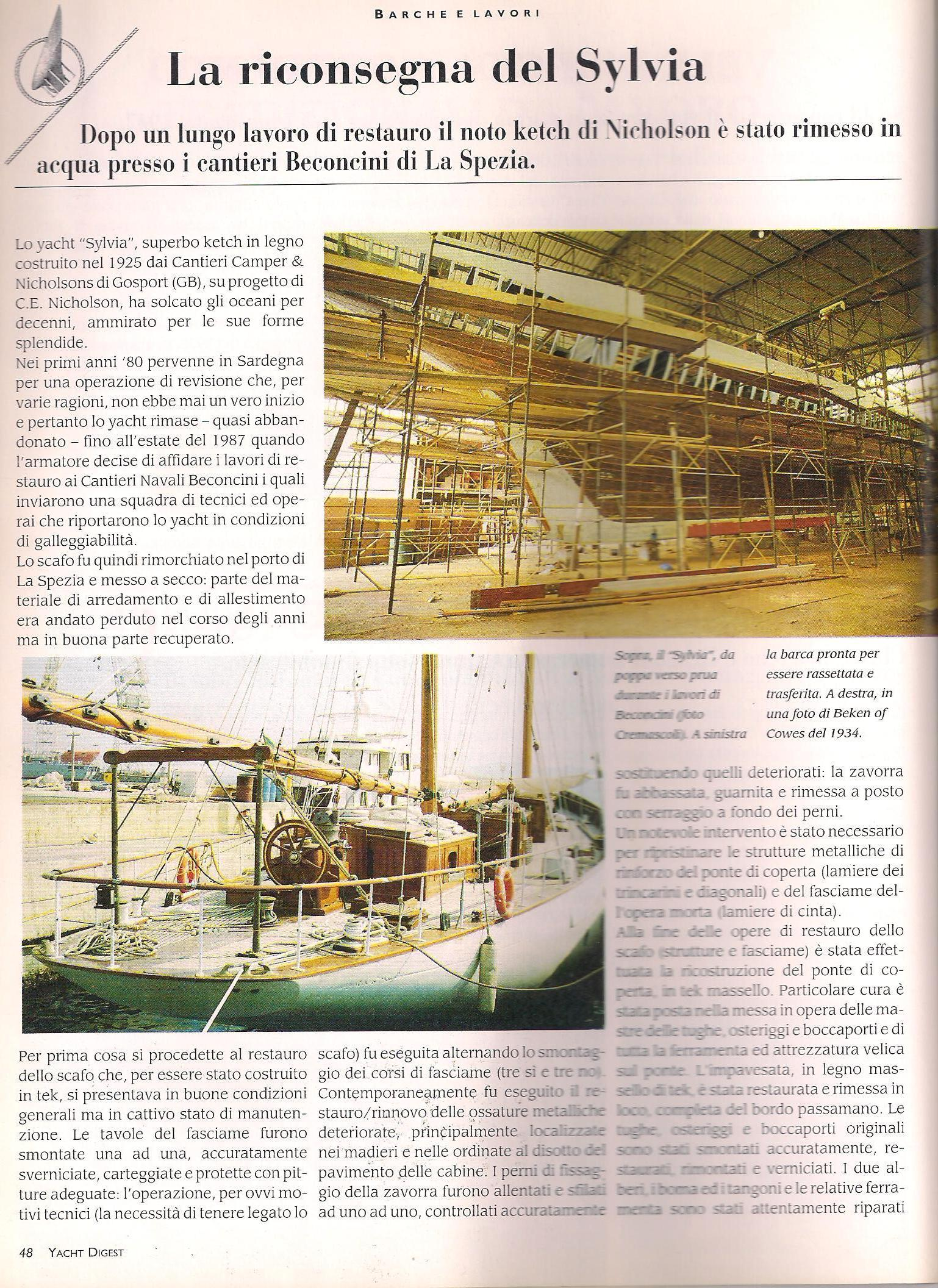 1992 12 PRESS SYLVIA Yacht Digest (01) .jpg