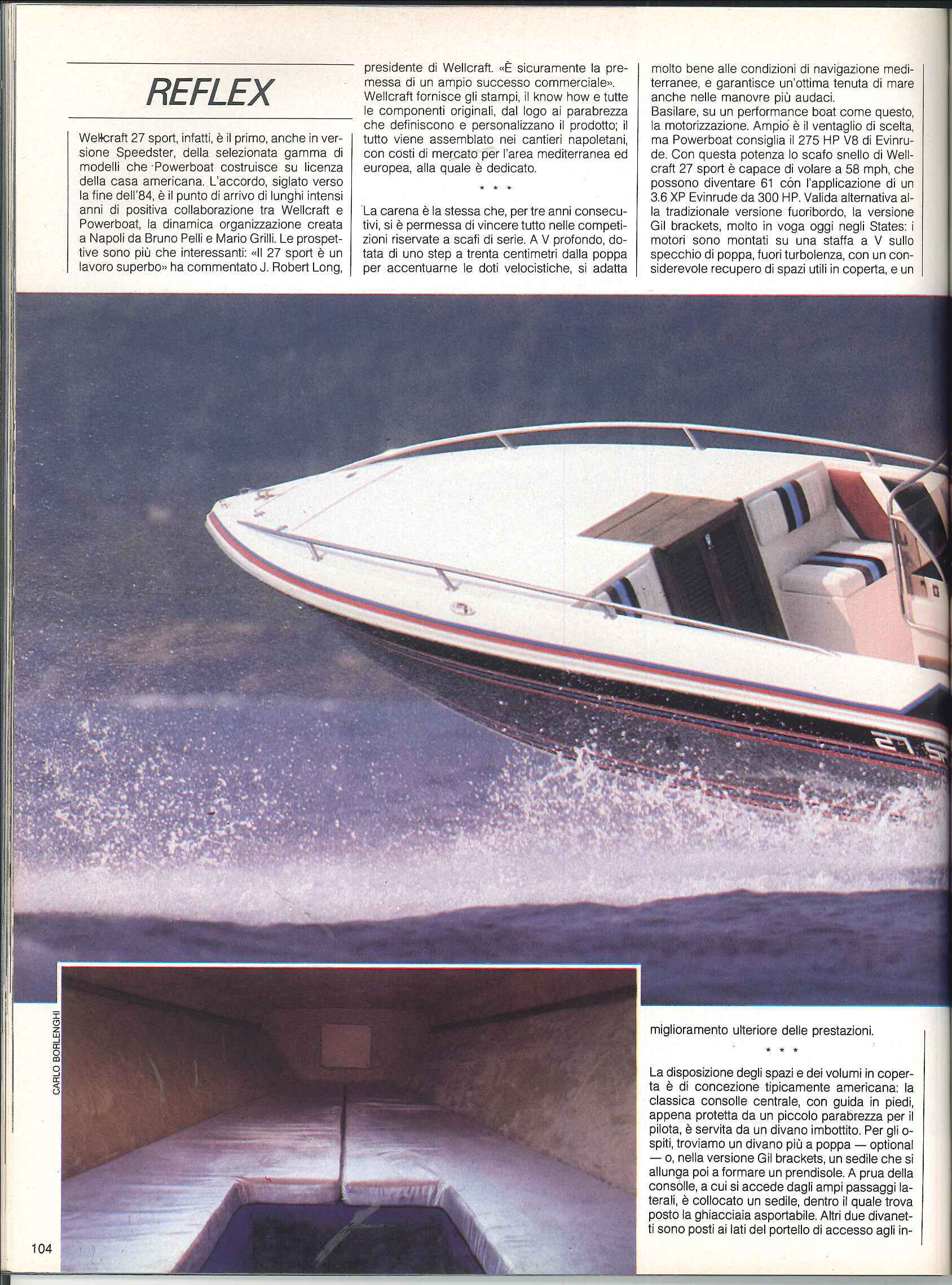 1985 03 PRESS WELLCRAFT 27 SPORT UOMO MARE N°85(3).jpg