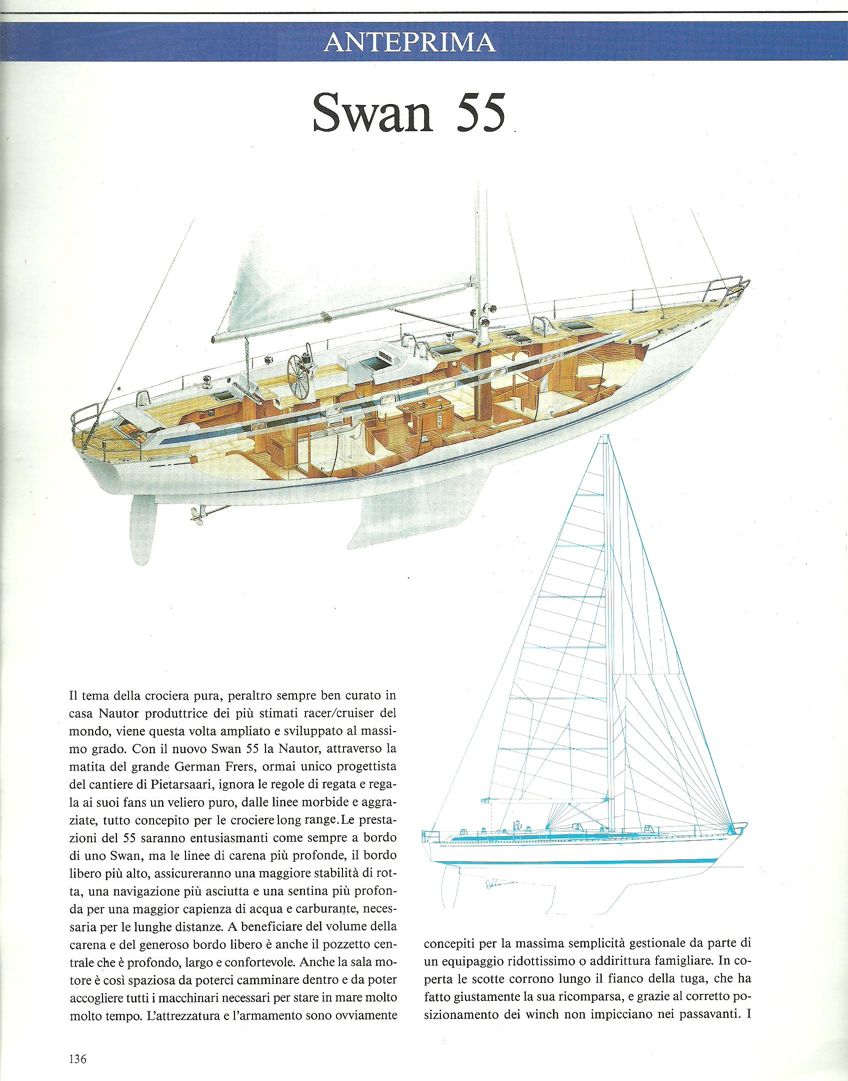 1990 PRESS SWAN 55 FRERS Uomomare144 011.jpg