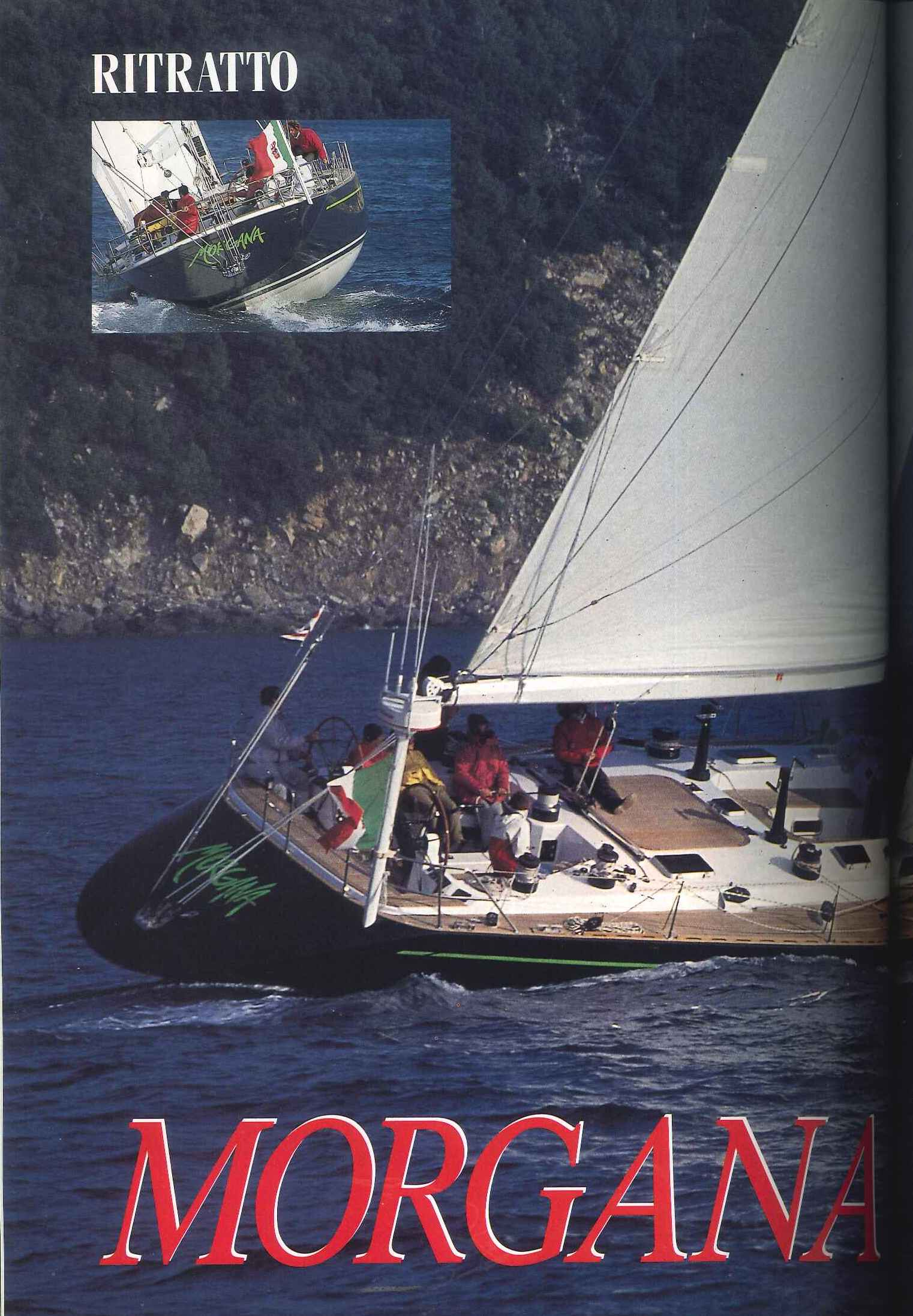 1992 06 PRESS MORGANA Uomo Mare n°161 (2).jpg