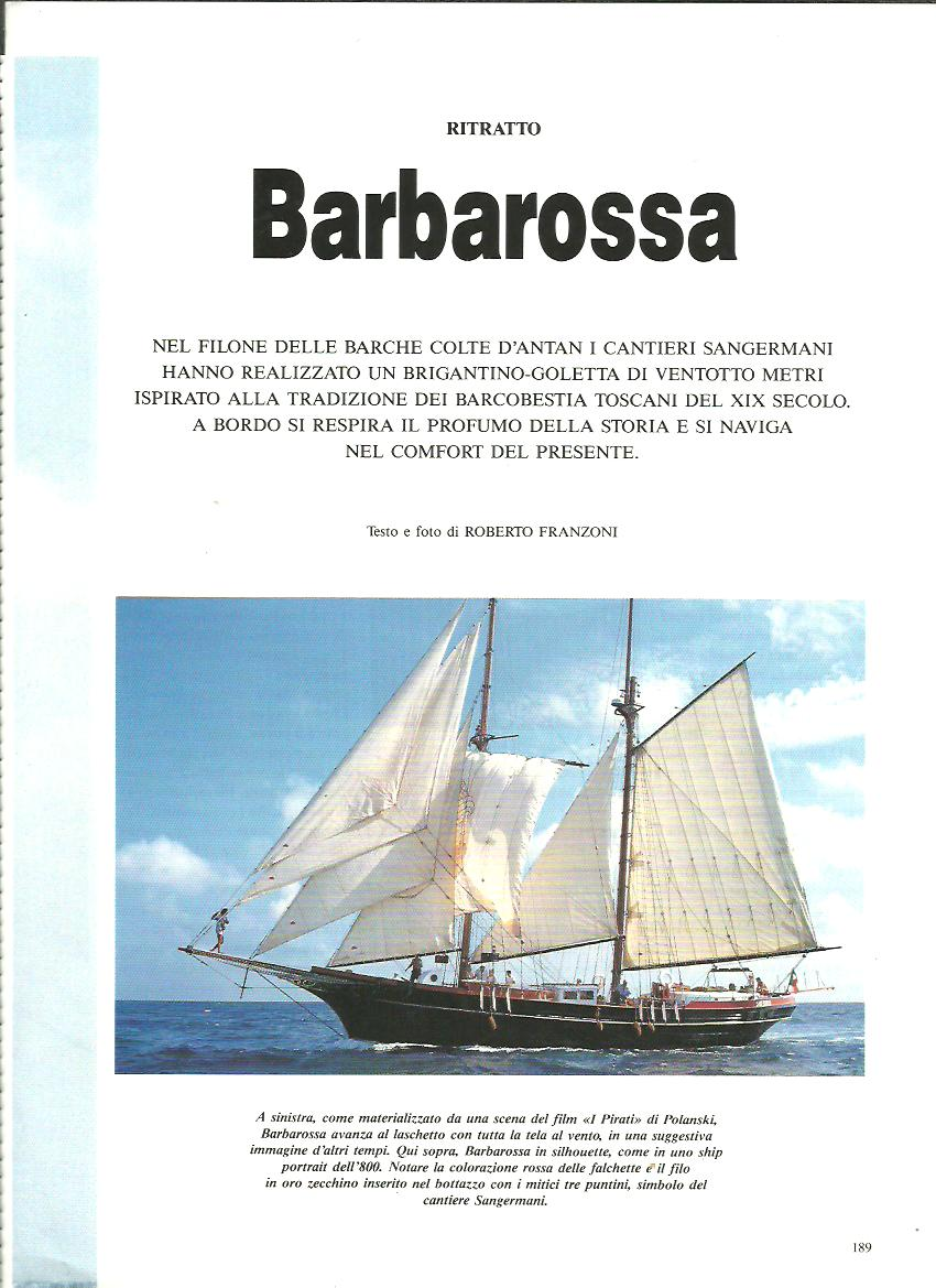 1990 10 PRESS BARBAROSSA Uomomare144 -2.jpg