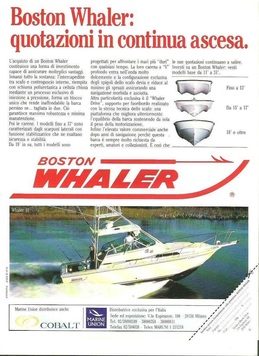 1990 10 ADV BOSTON WHALER Uomomare.jpg