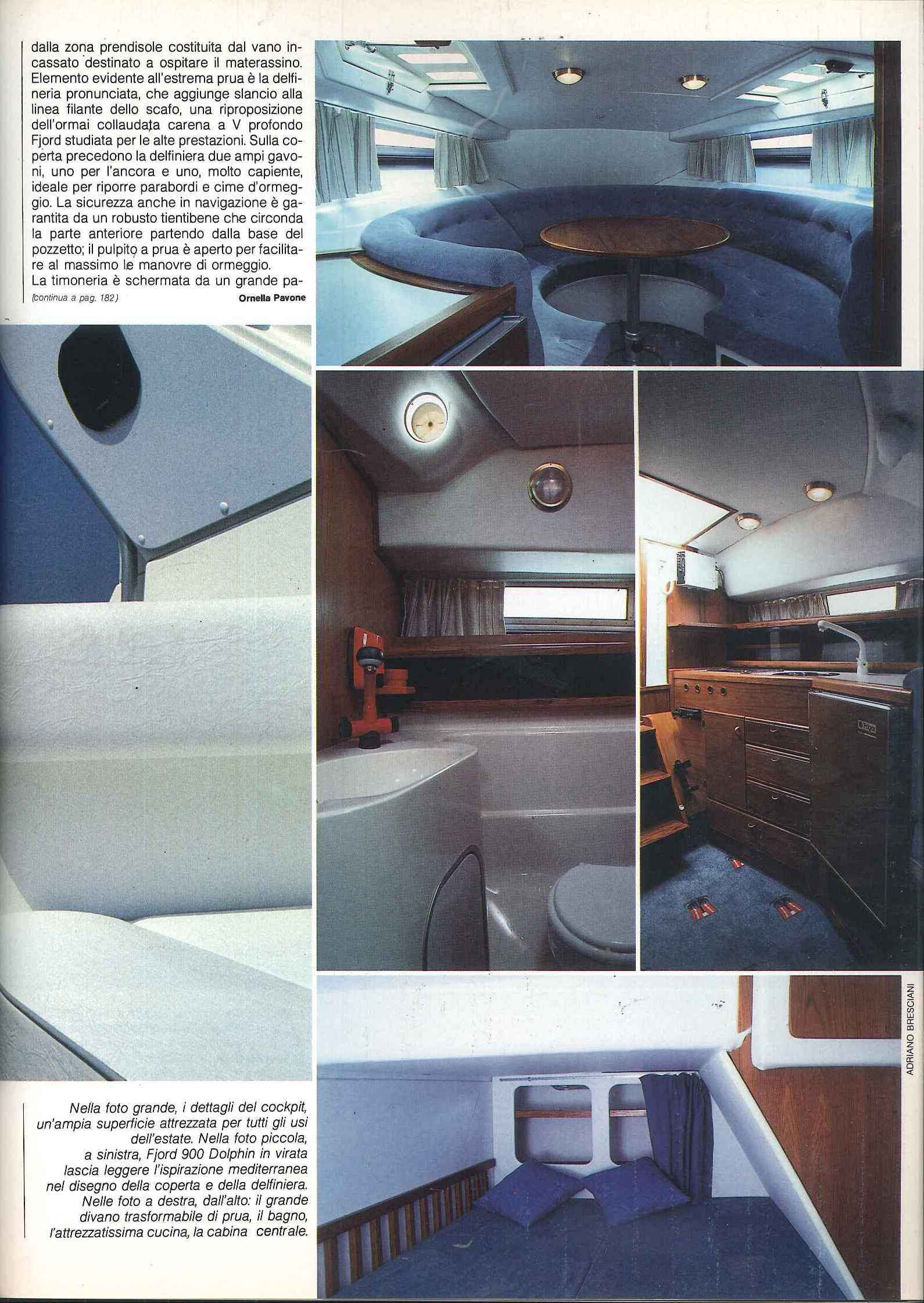 1987 07 PRESS FJORD 900 DOLPHIN UOMO MARE N°111(04).jpg
