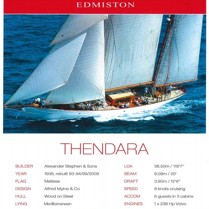 THENDARA FOR SALE.jpg
