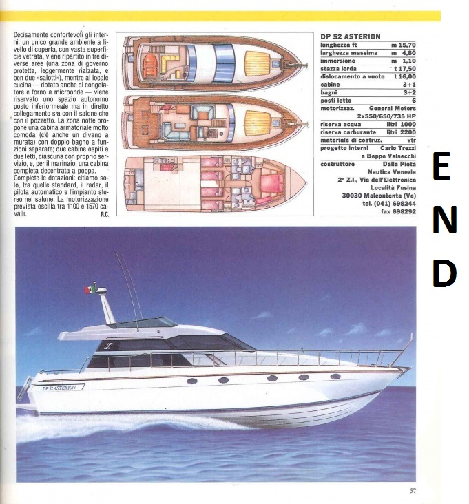 1989 01-02 PRESS DP 52 ASTERION Uomo Mare n°127 (04).jpg