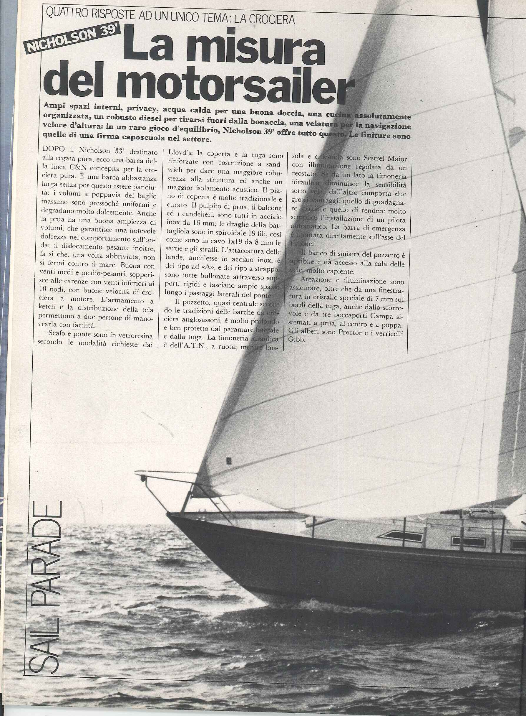 1977 02 PRESS NICHOLSON 39' UOMO MARE N°19 (01).jpg