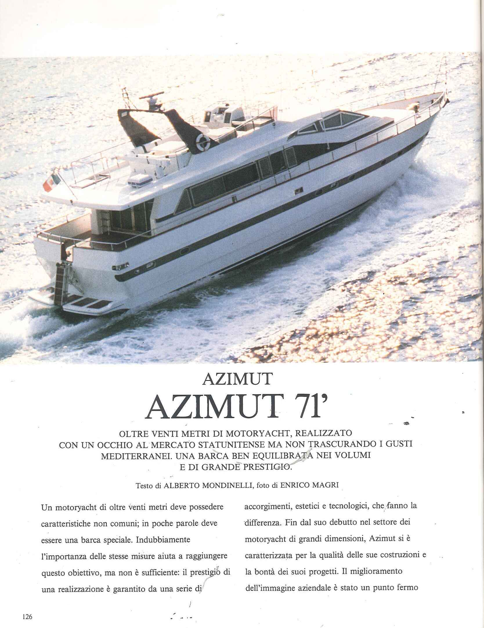 1989 04 PRESS AZIMUT 71 UOMO MARE 129 (01).jpg