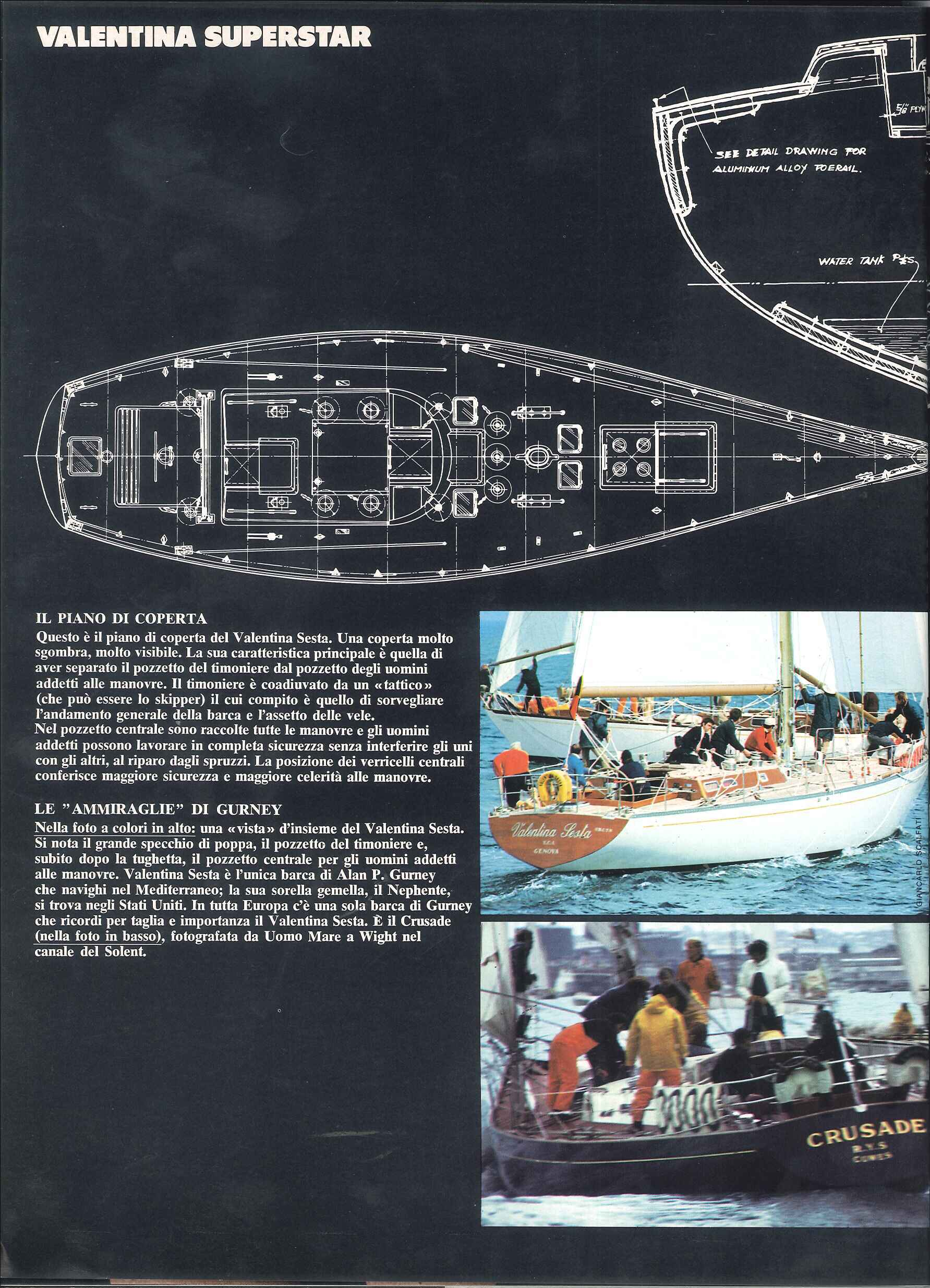 1973 06 PRESS SANGERMANI VALENTINA SESTA UOMO MARE 2 (4).jpg