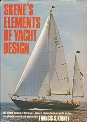 SKENE'S ELEMENTS OF YACHT DESIGN.jpg