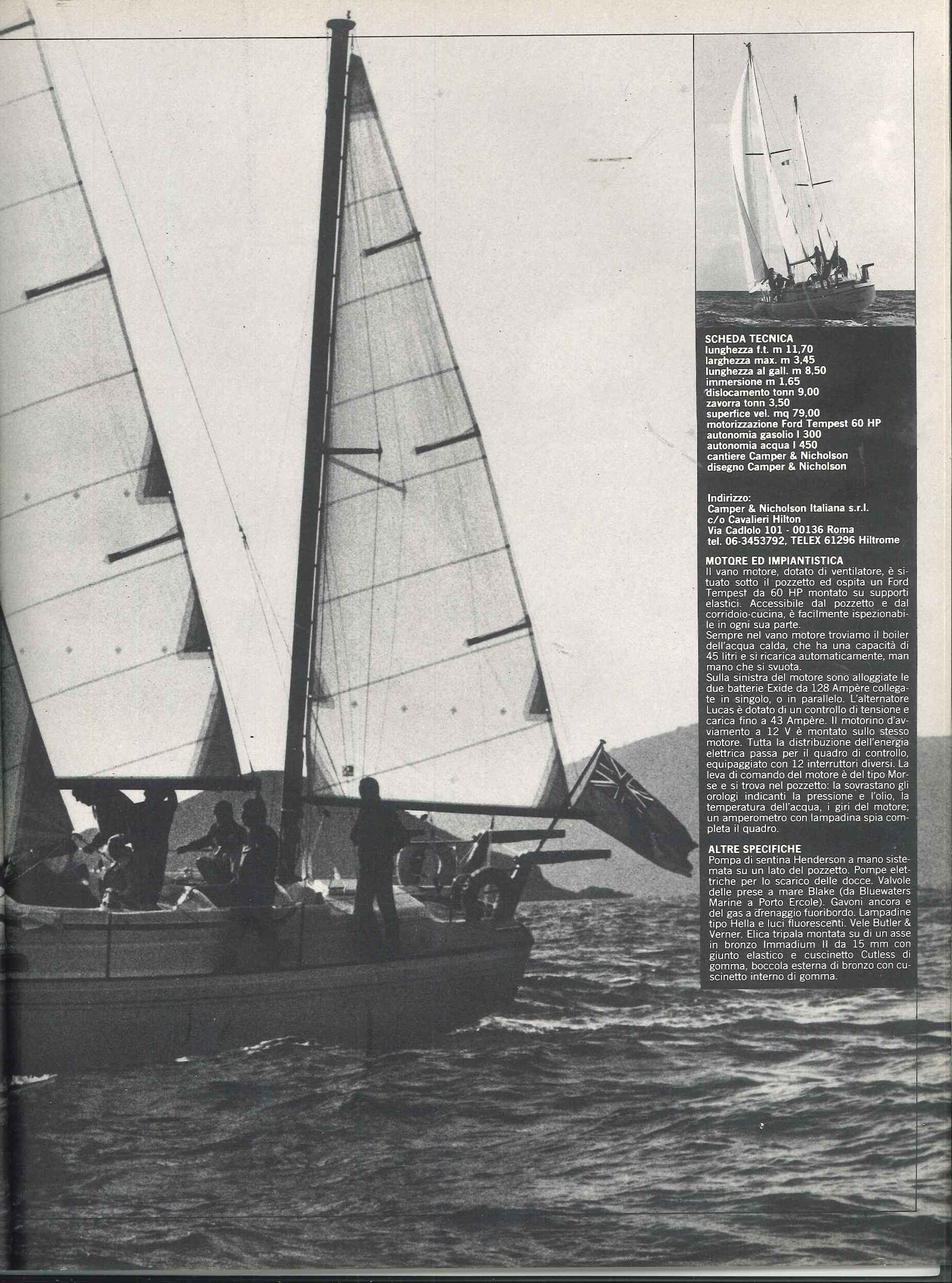 1977 02 PRESS NICHOLSON 39' UOMO MARE N°19 (2).jpg
