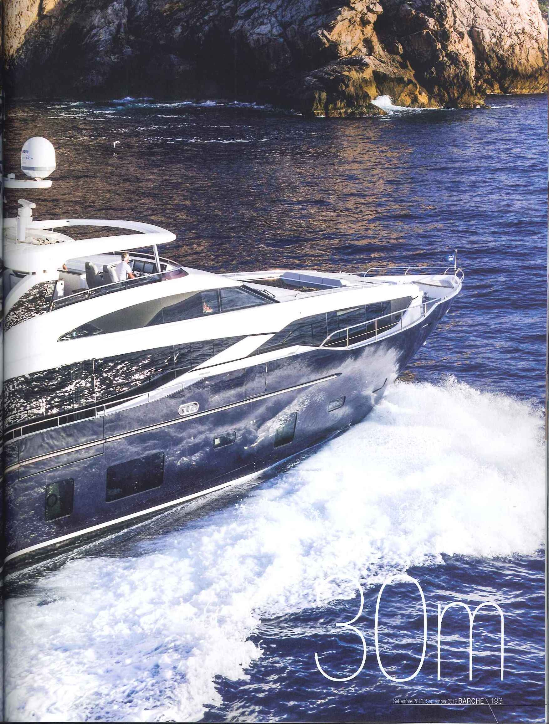 2016 09 PRESS PRINCESS 30M BARCHE (2).jpg