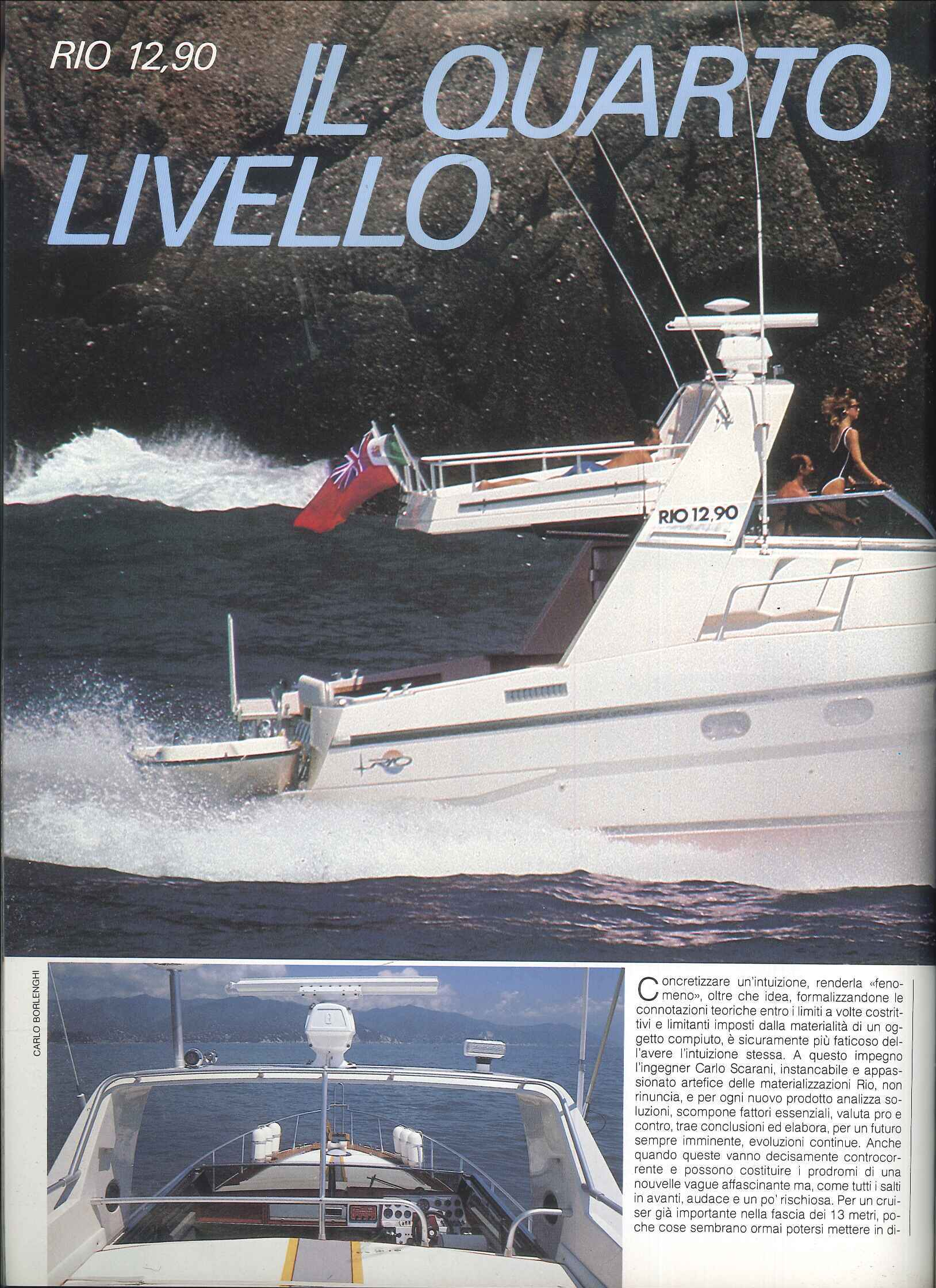 1986 09 PRESS RIO 12,90 Uomo Mare n° 101 (20).jpg